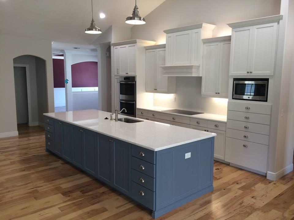 Redlien kitchen.jpg
