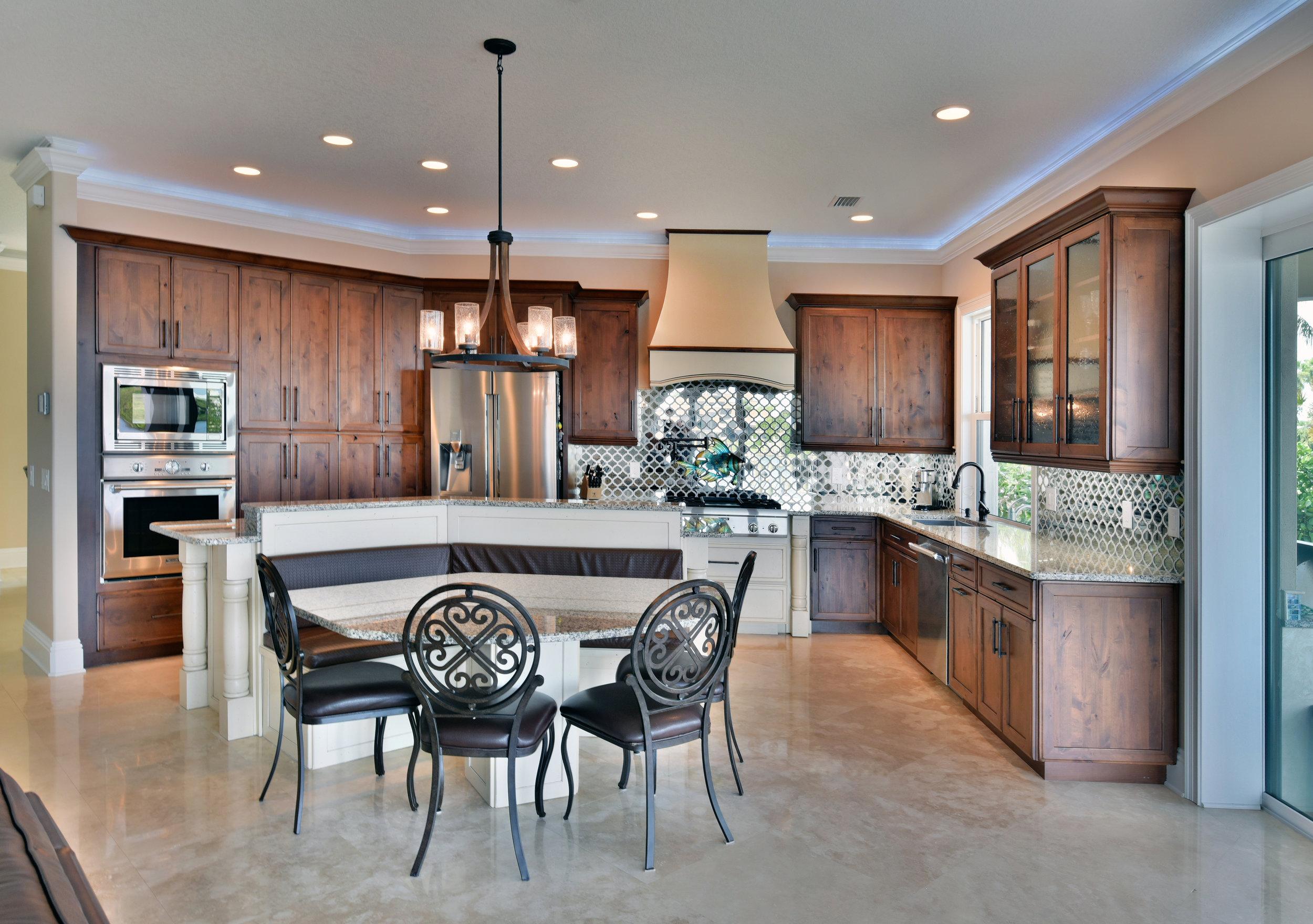 Boyer kitchen.jpg