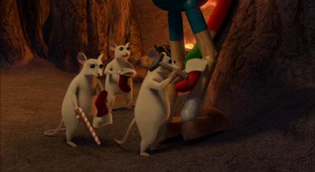 shrek-the-halls-christmas-special-blind-mice.jpg