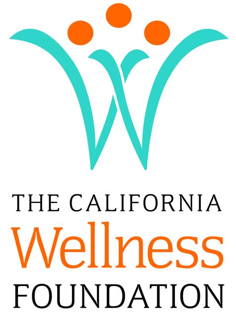 The California Wellness Foundation.jpg