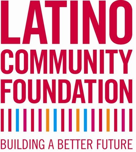 Latino Community Foundation.jpg