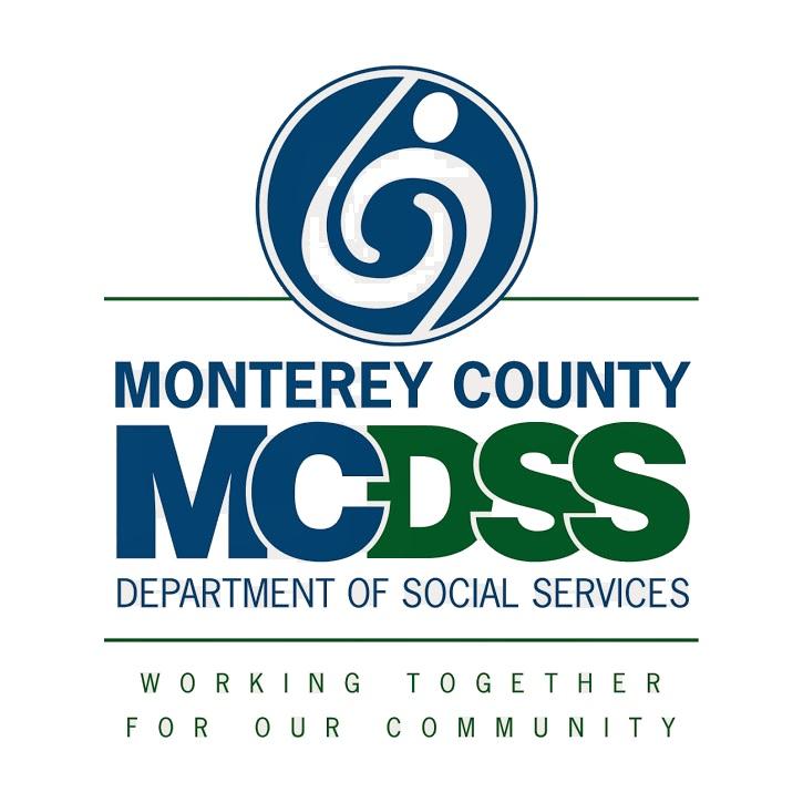 mcdss_logo.jpeg