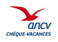 Q_ANCV_Cheque_10CM.jpg