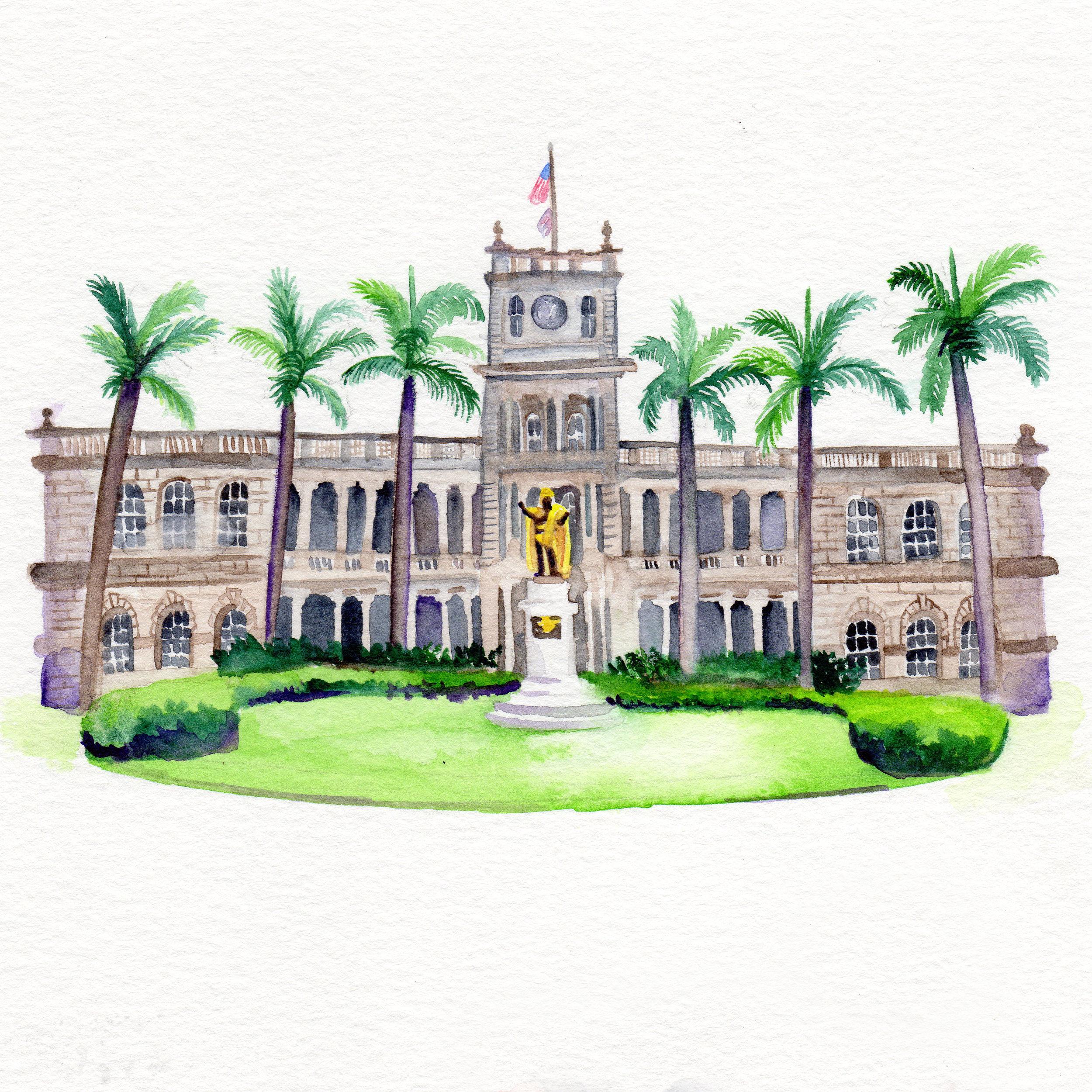 BOL Watercolor_Palace.jpg