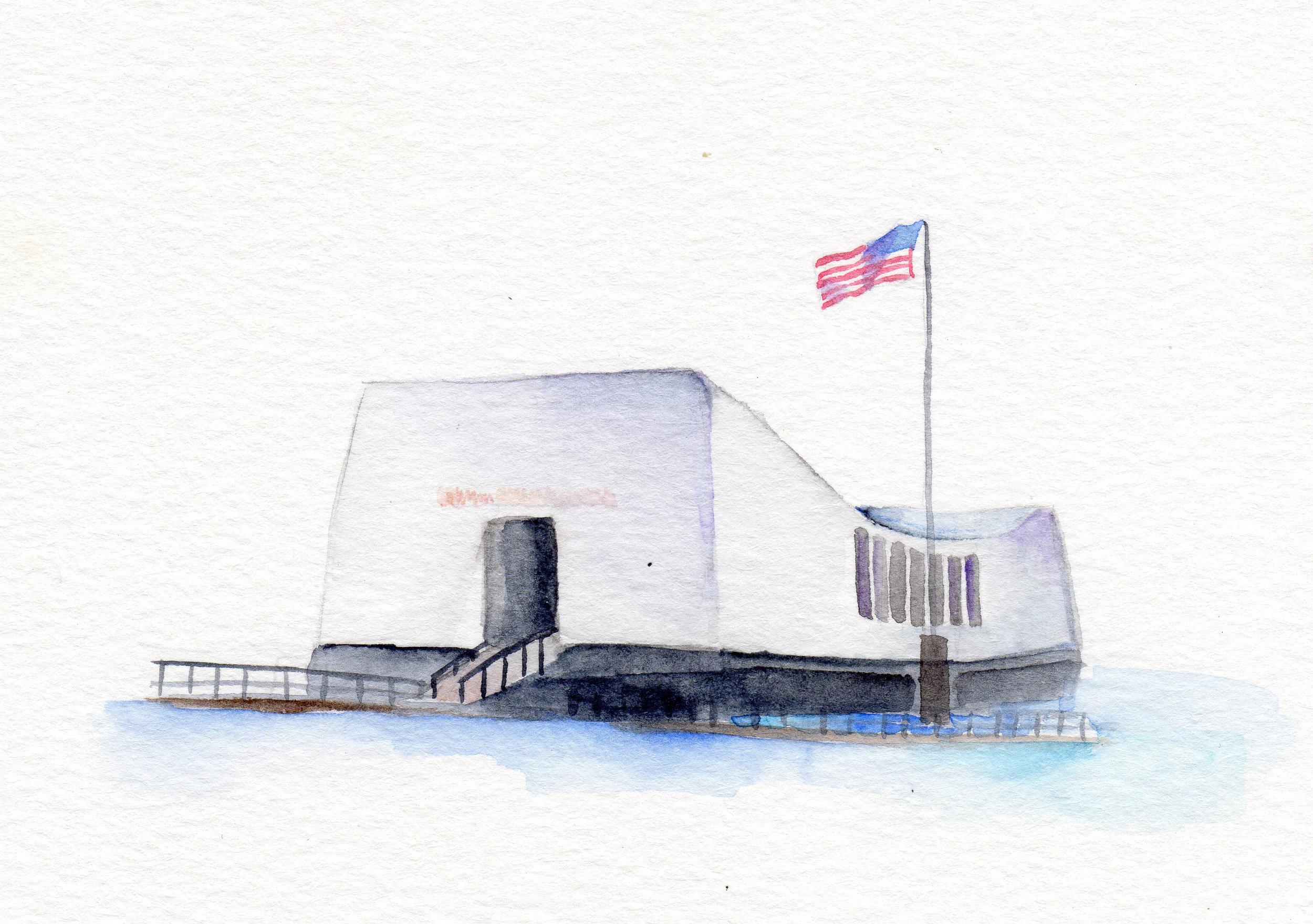 BOL _Pearl Harbor.jpg