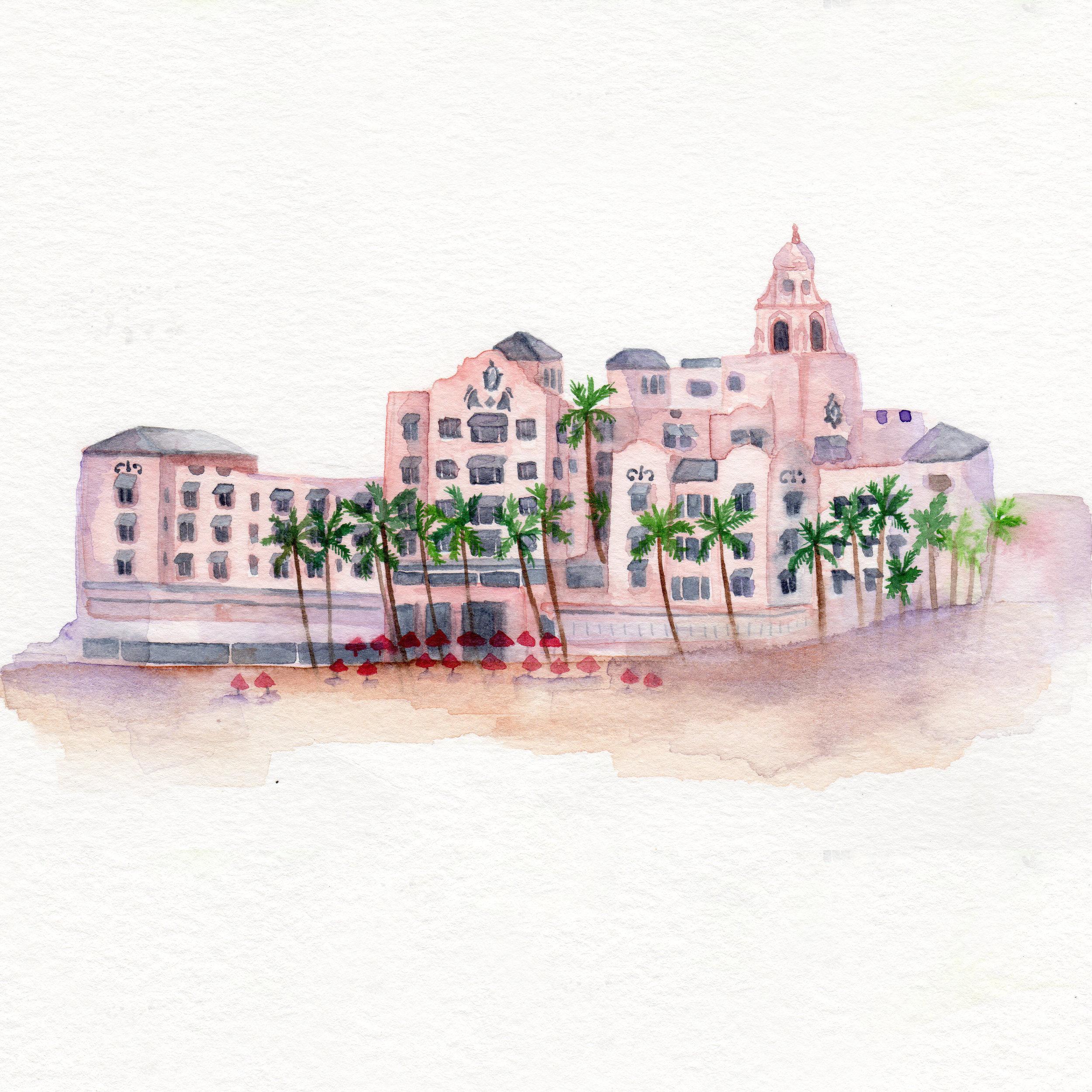 BOL Watercolor_Royal.jpg