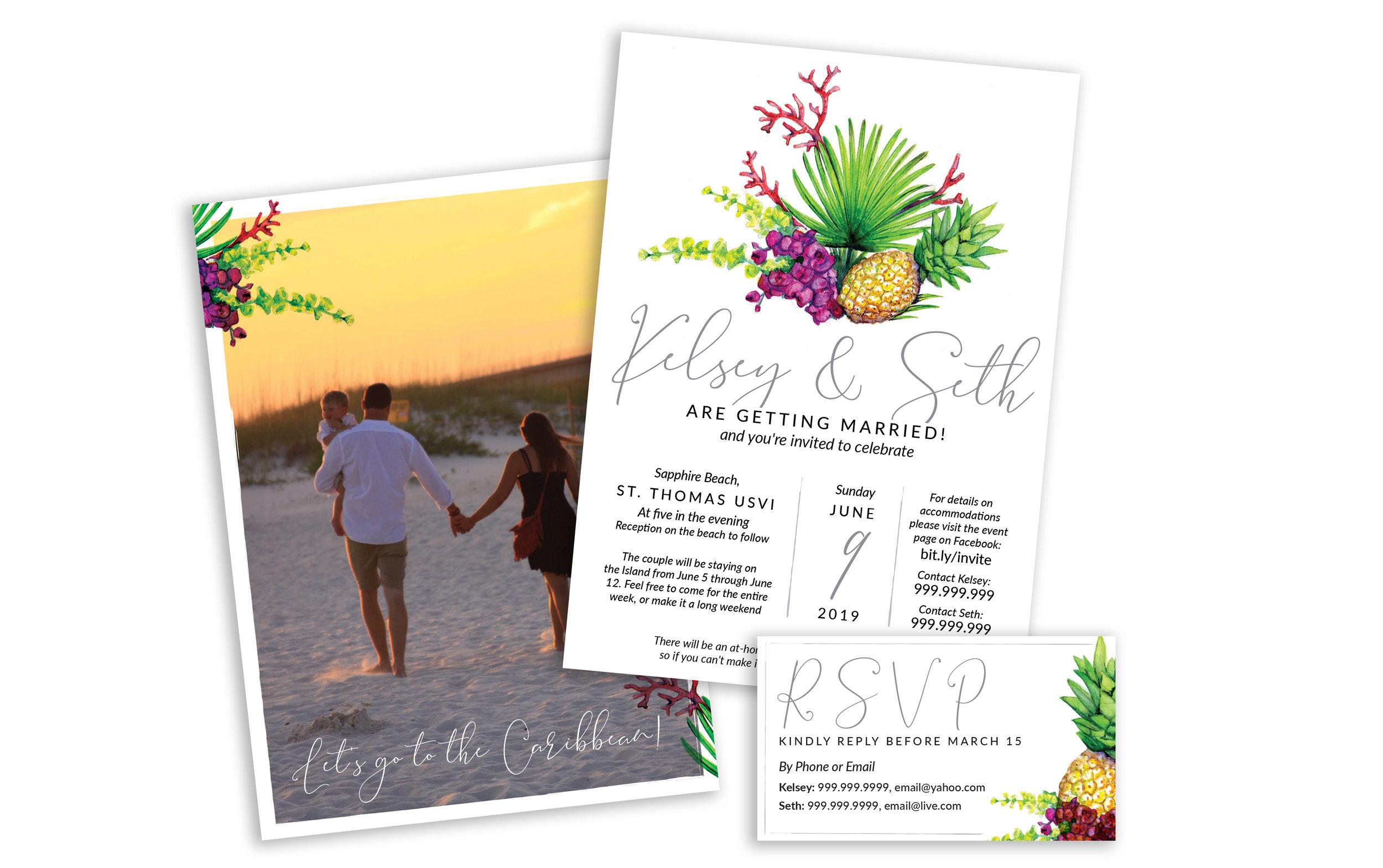 KelsandSeth_Invite_Website.jpg