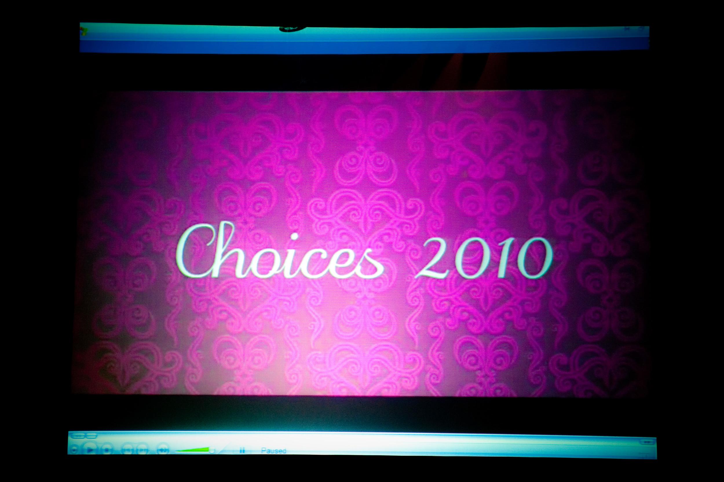 Choices-024.jpg