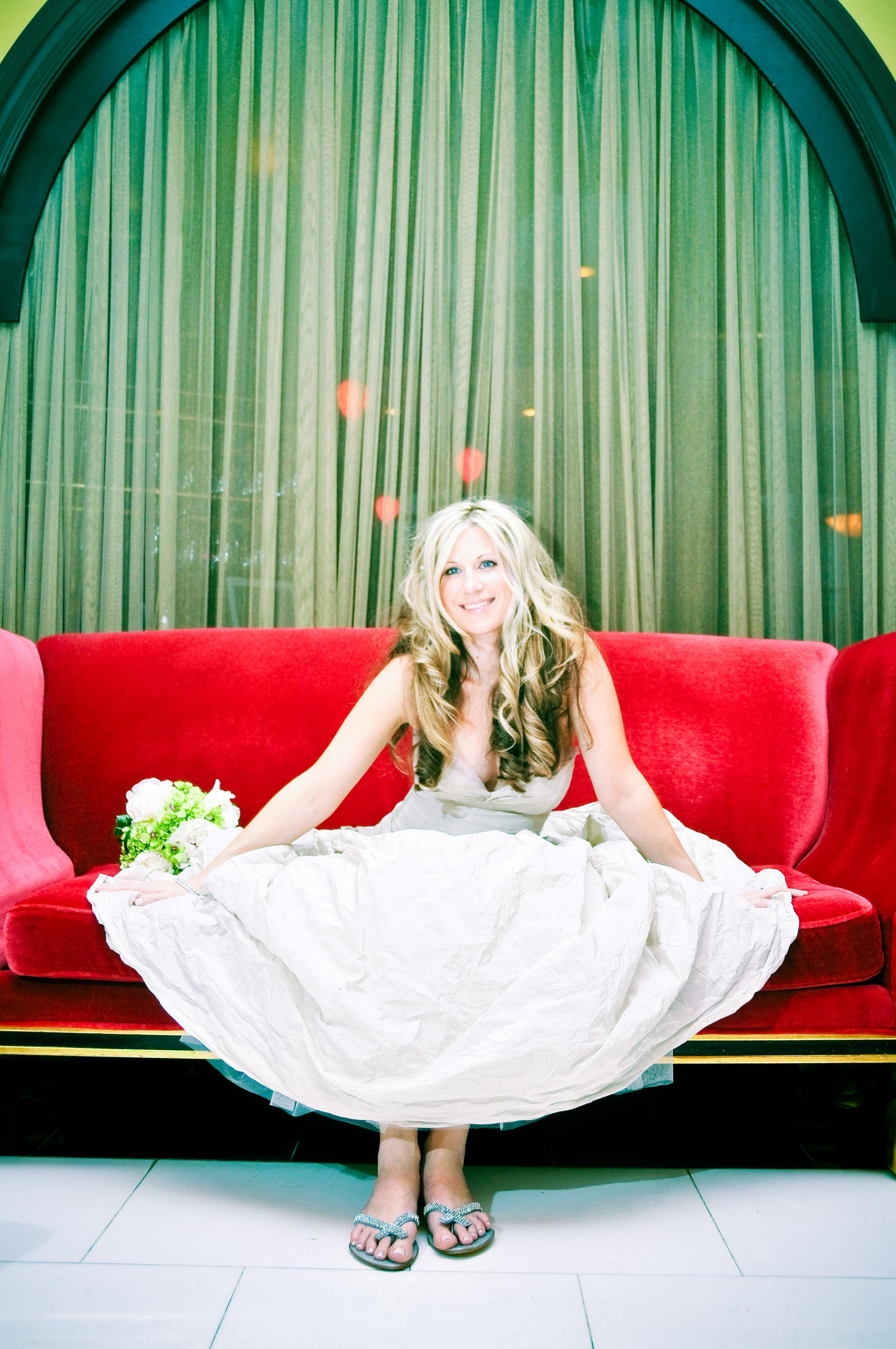 Amanda-0146.jpg