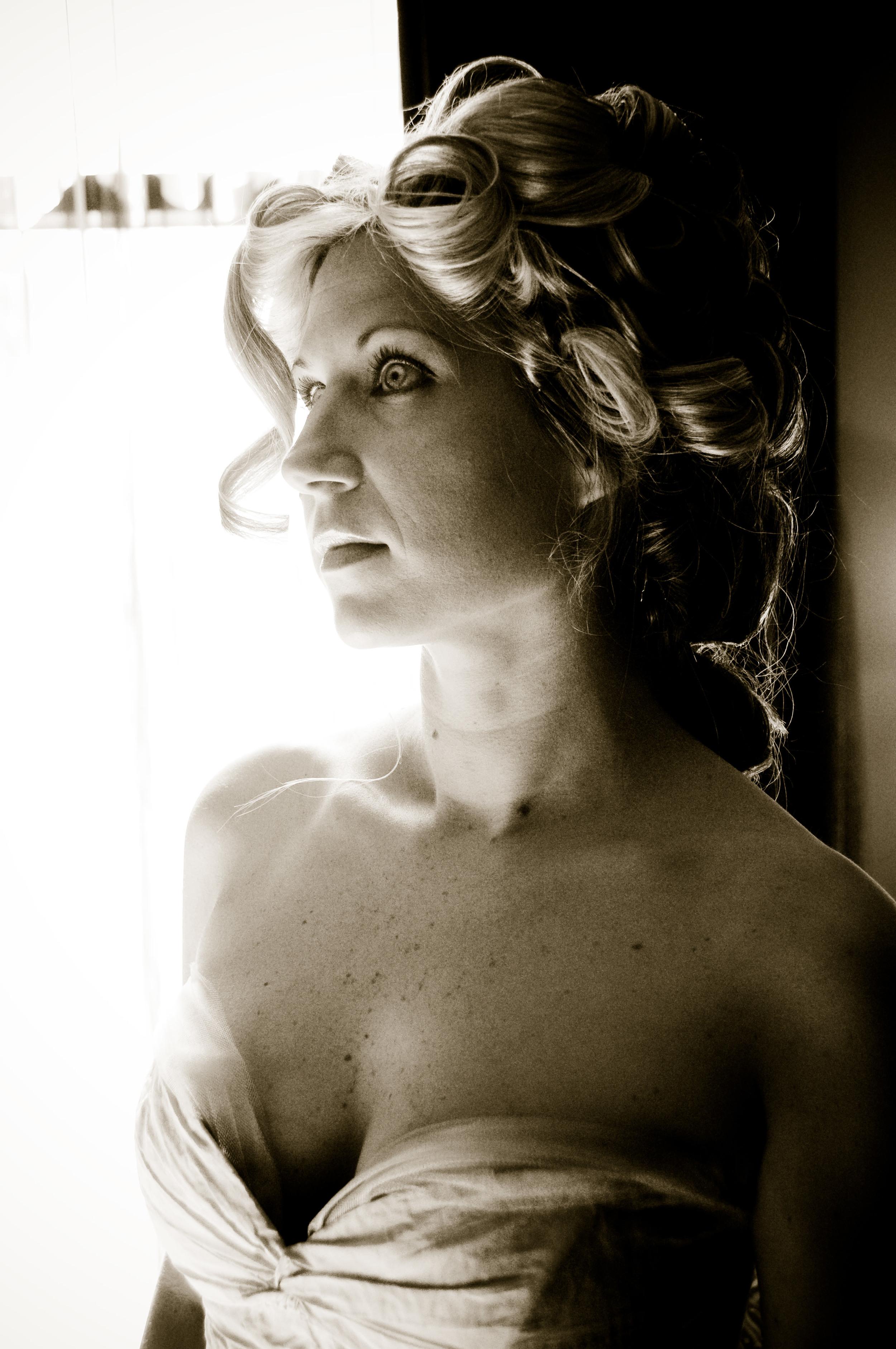Amanda-9481.jpg