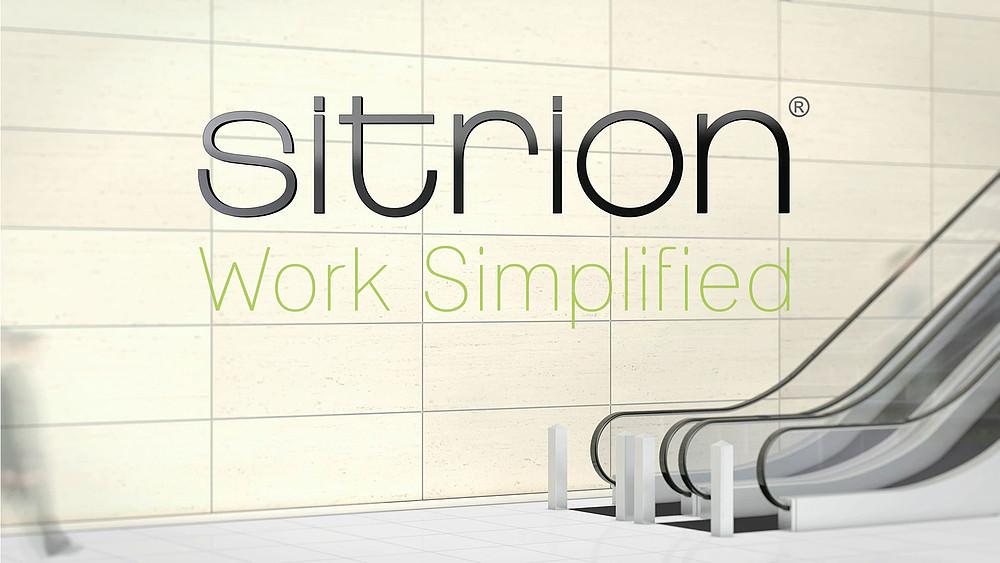 sitrion_Screencasts.jpg