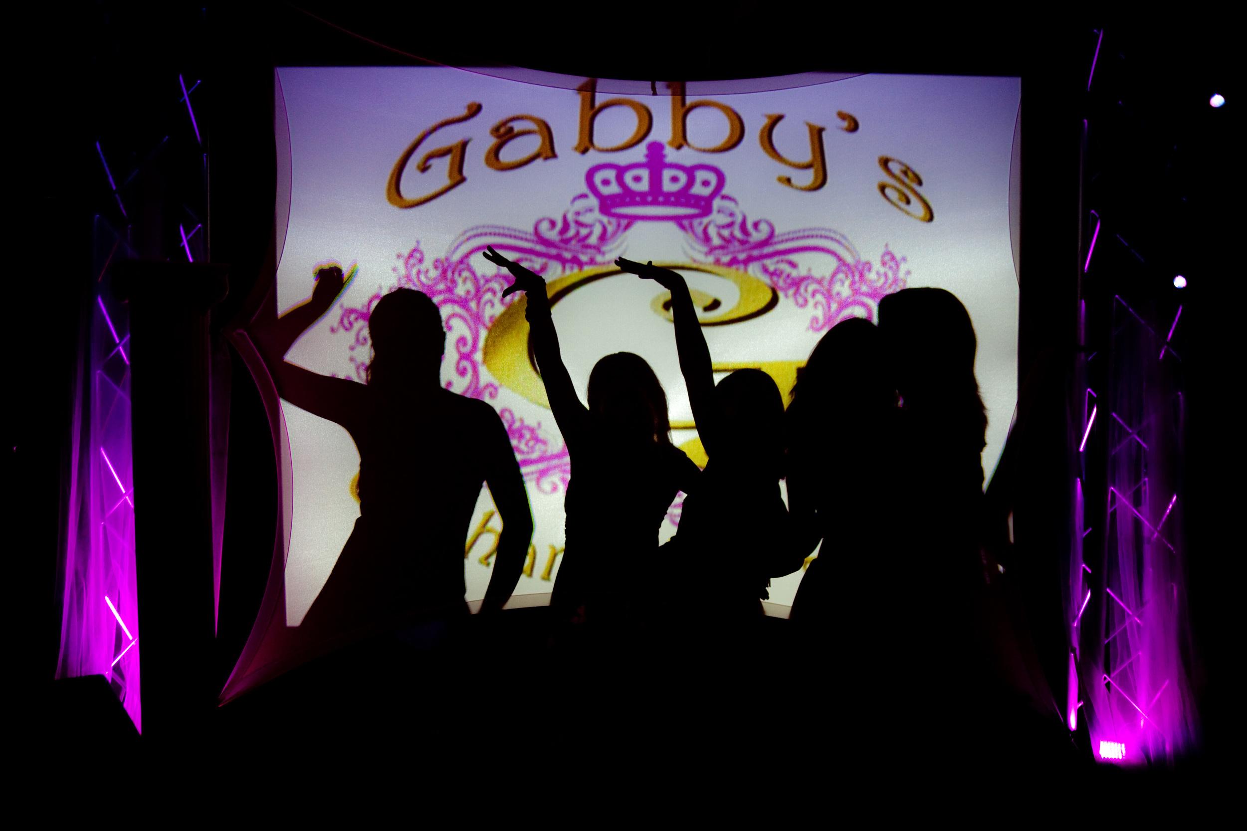 Party-168.jpg