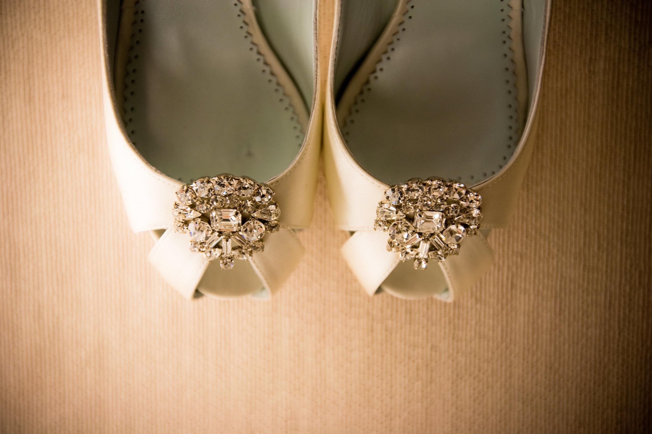 Wedding-0052.jpg