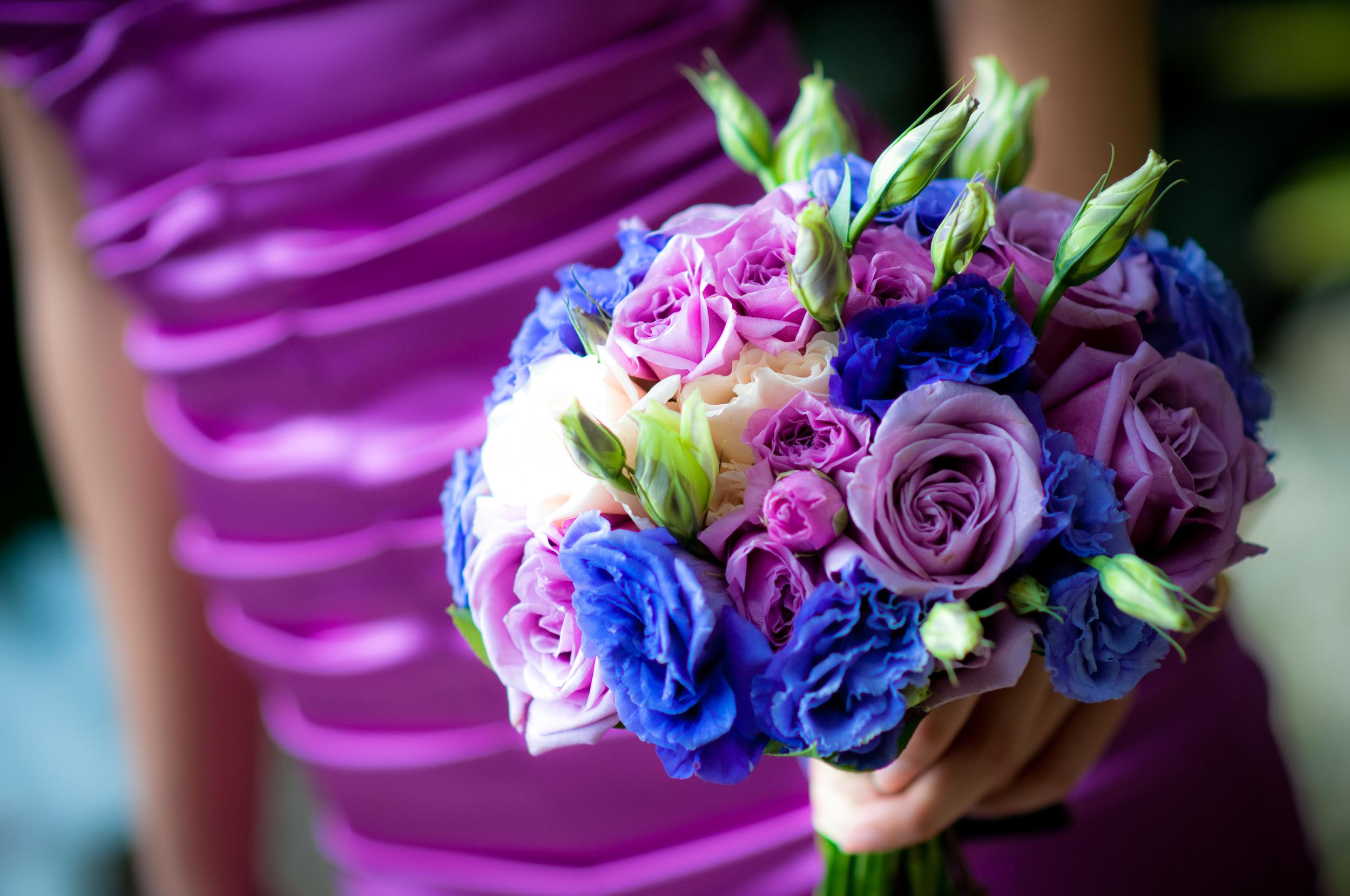 Wedding-0218.jpg