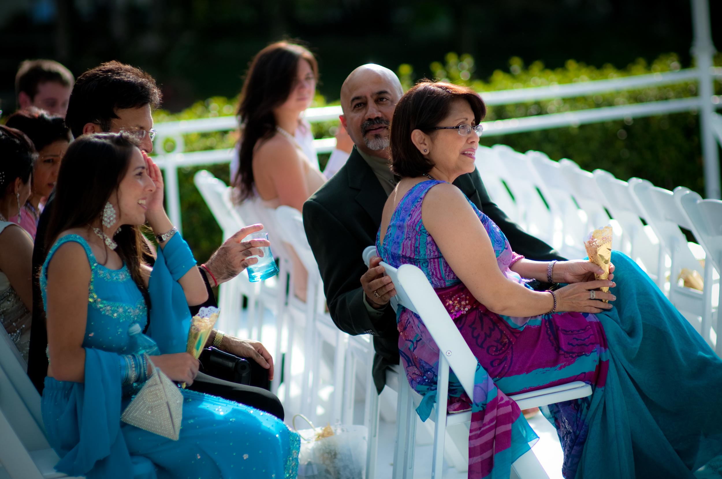 Wedding-0350.jpg