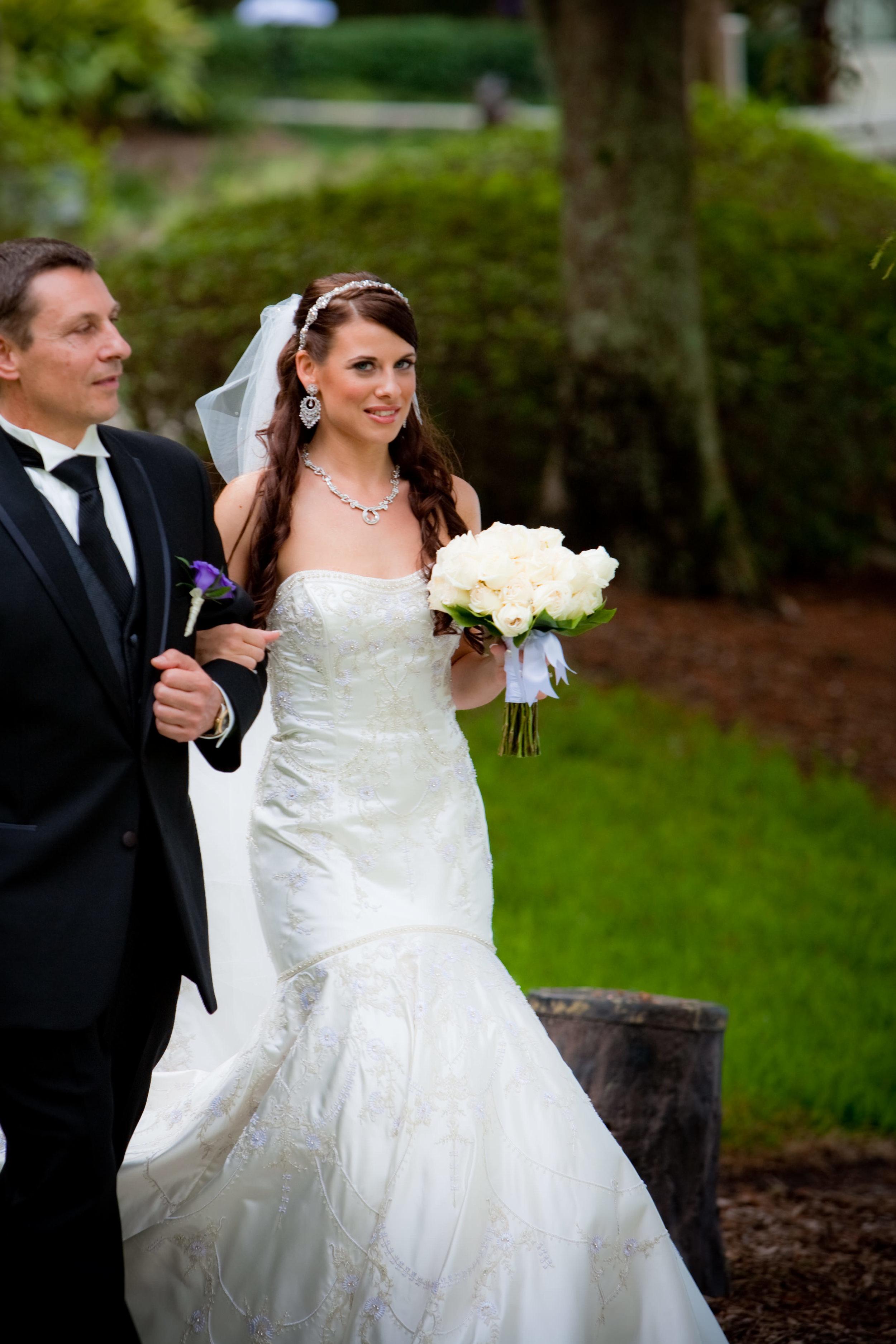 Wedding-0400.jpg