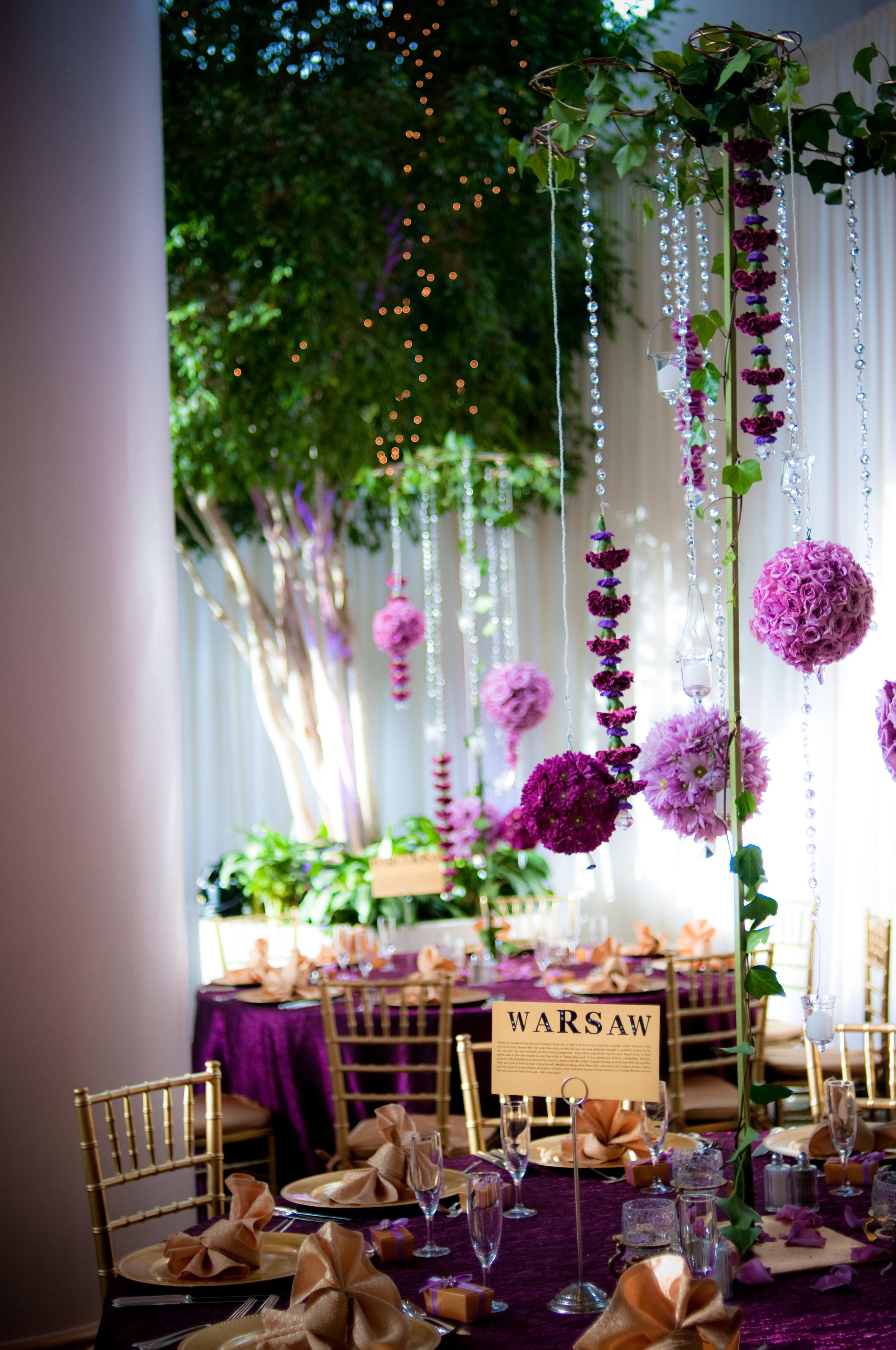 Wedding-0628.jpg