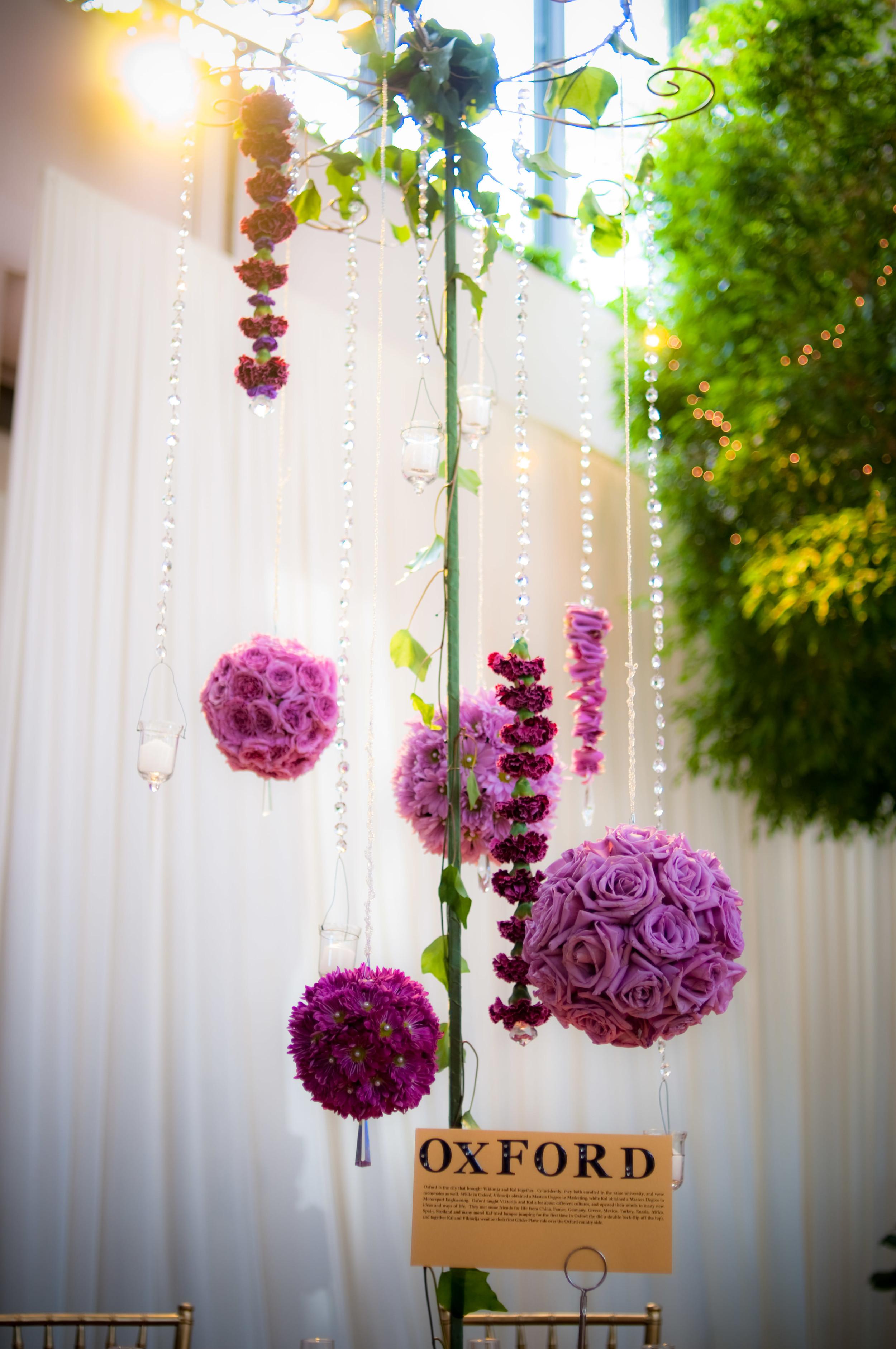 Wedding-0632.jpg