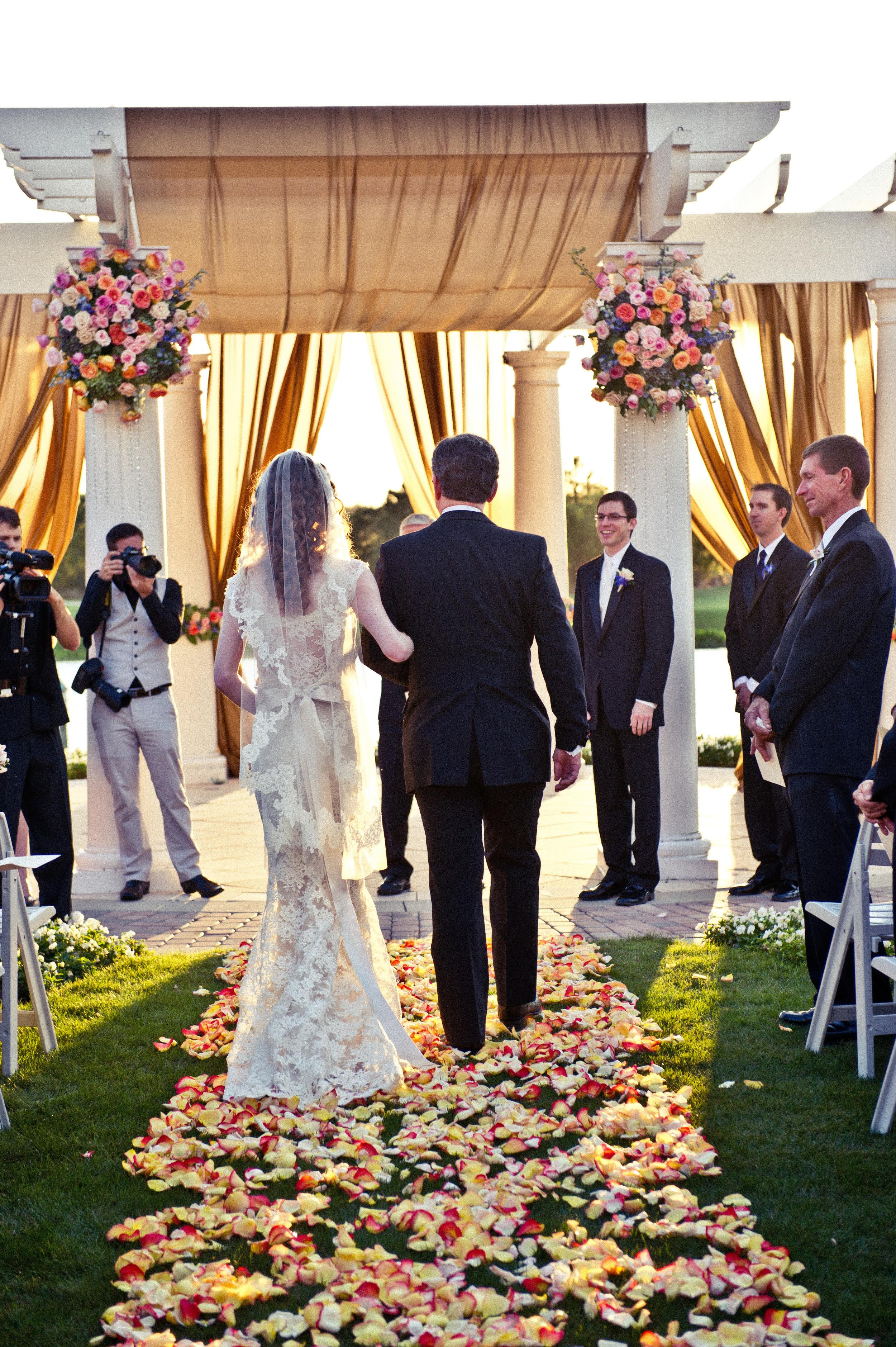 Wedding-0352-(ZF-8051-82656-1-352).jpg
