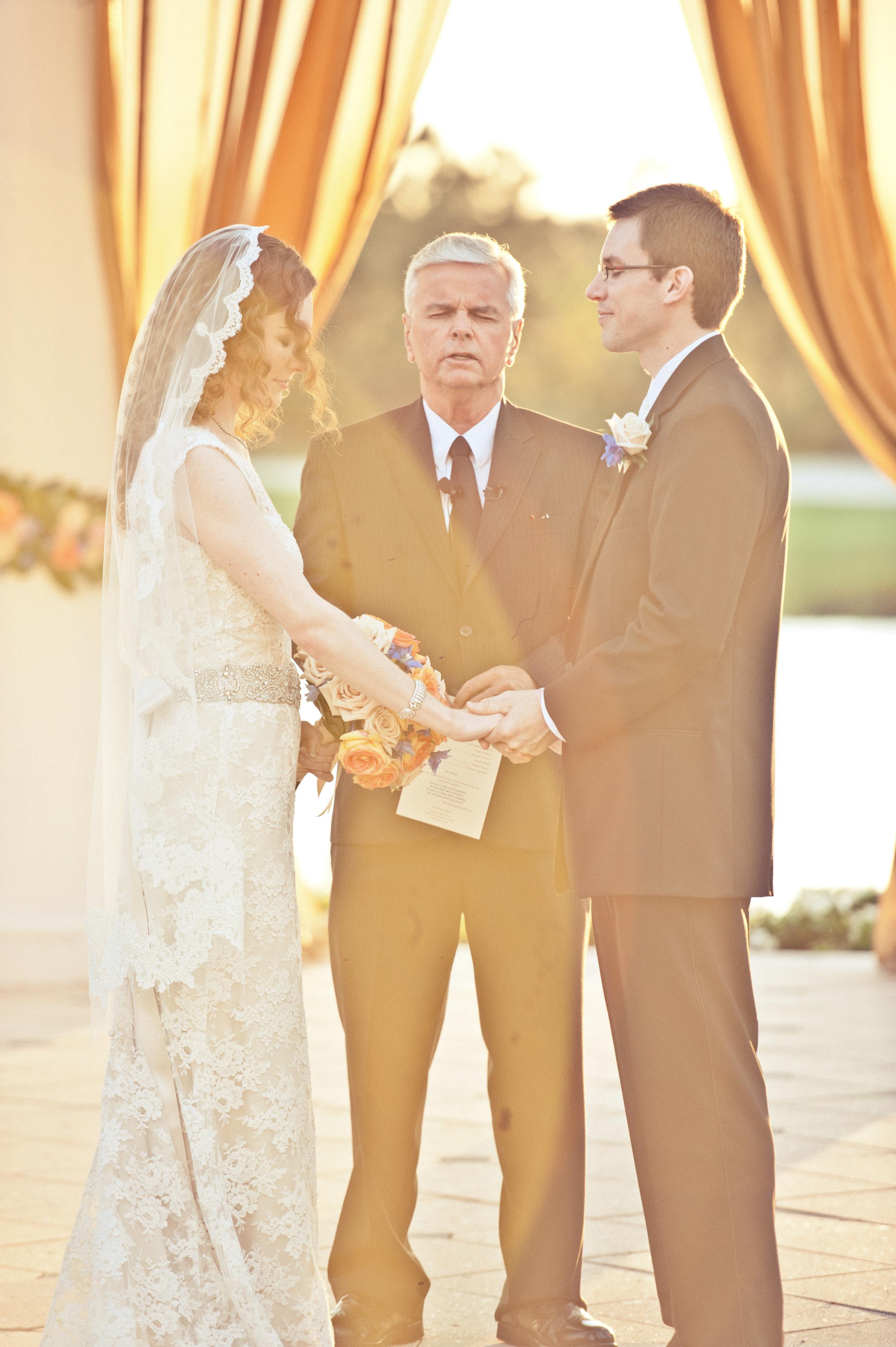 Wedding-0372-(ZF-8051-82656-1-372).jpg