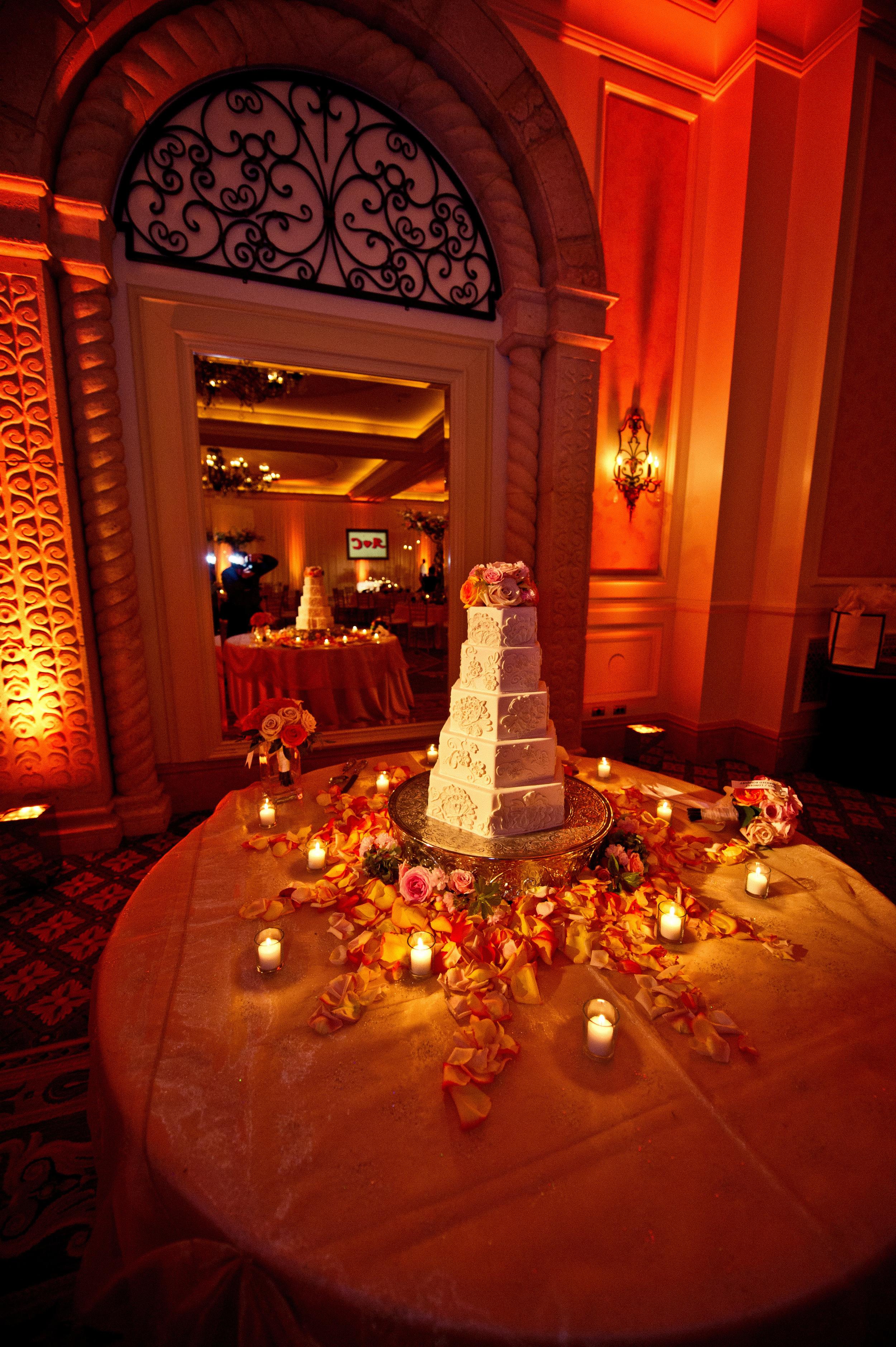 Wedding-0438-(ZF-8051-82656-1-439).jpg