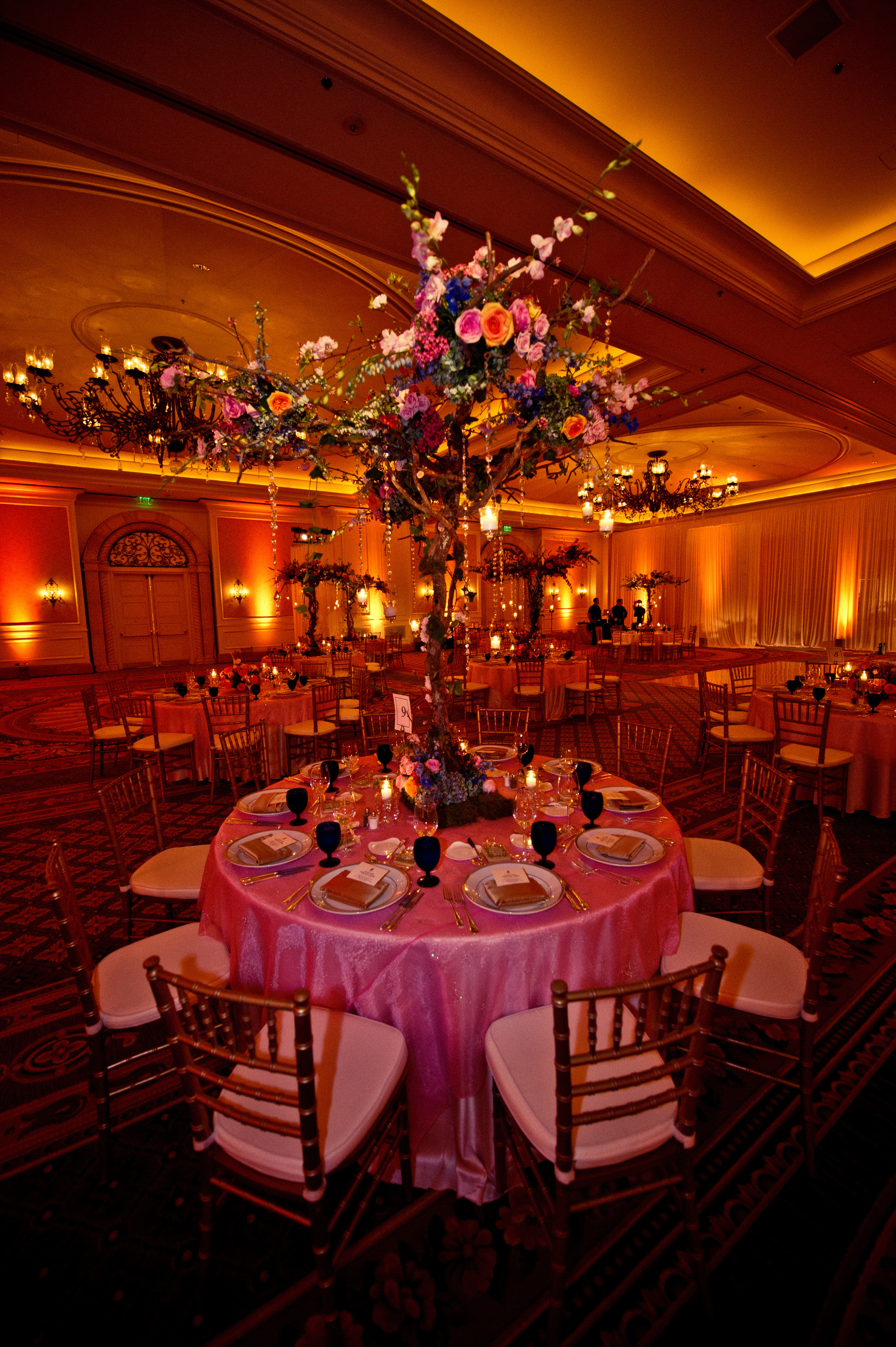 Wedding-0454-(ZF-8051-82656-1-456).jpg
