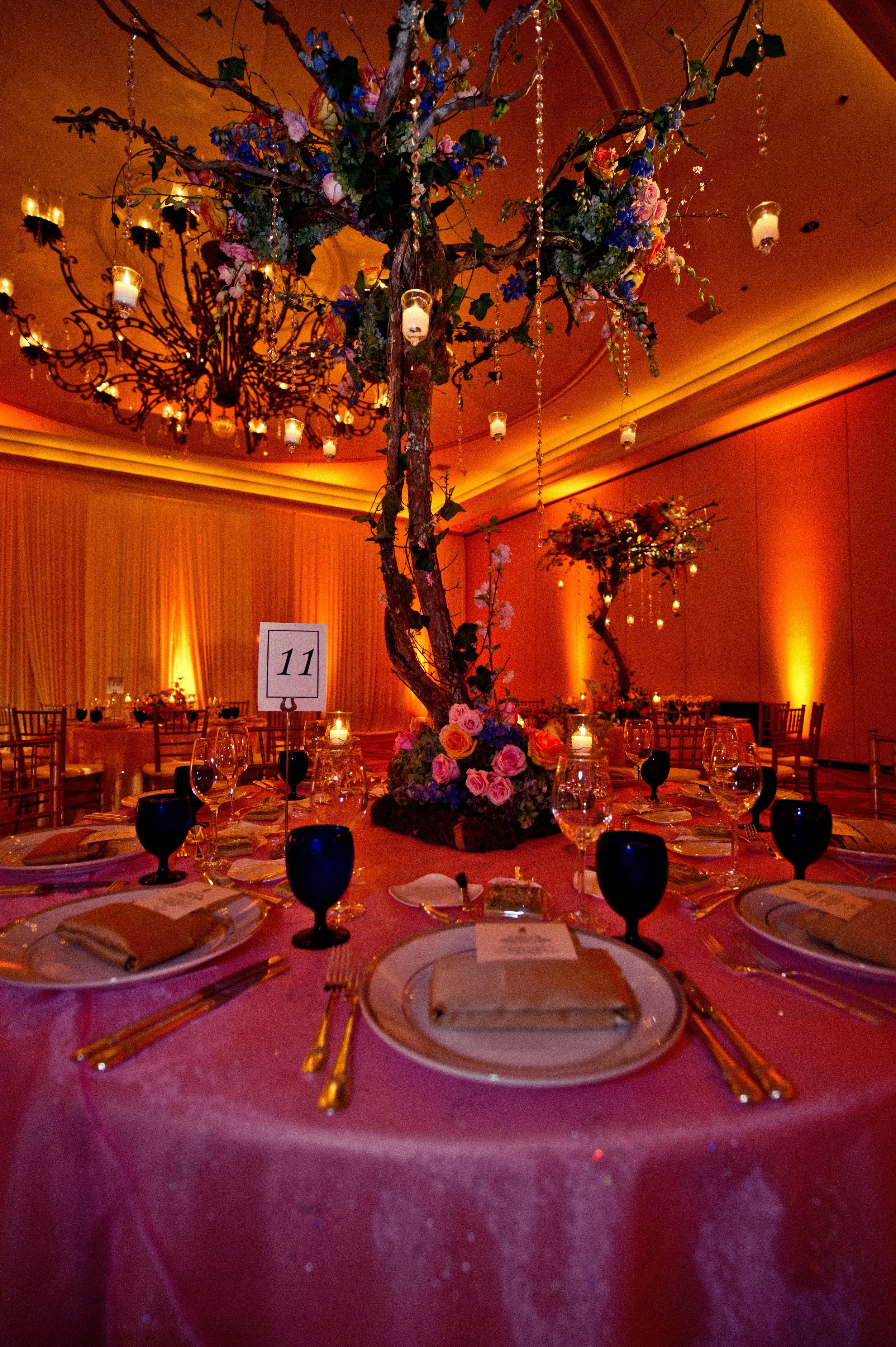 Wedding-0463-(ZF-8051-82656-1-464).jpg