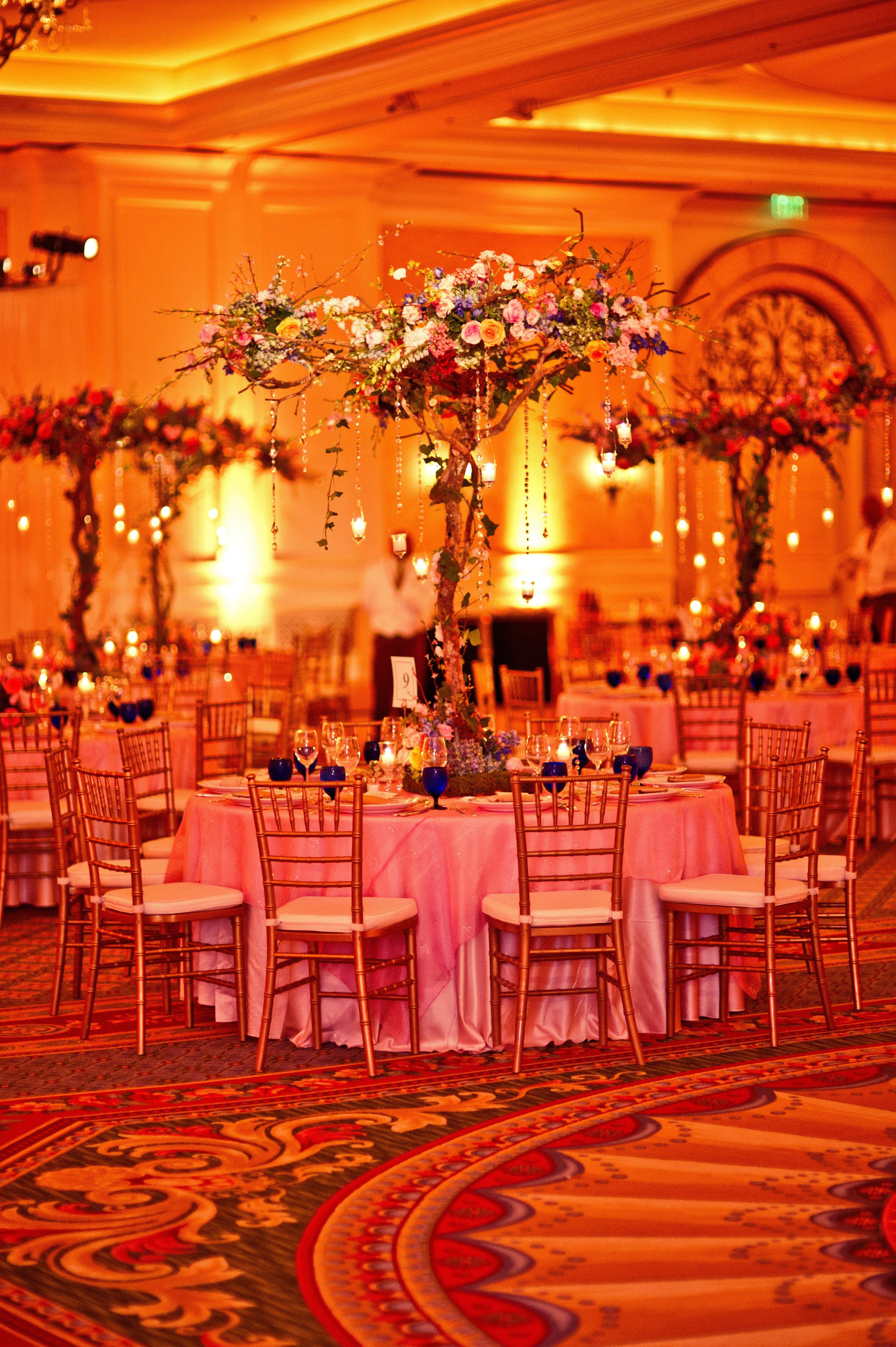 Wedding-0467-(ZF-8051-82656-1-467).jpg