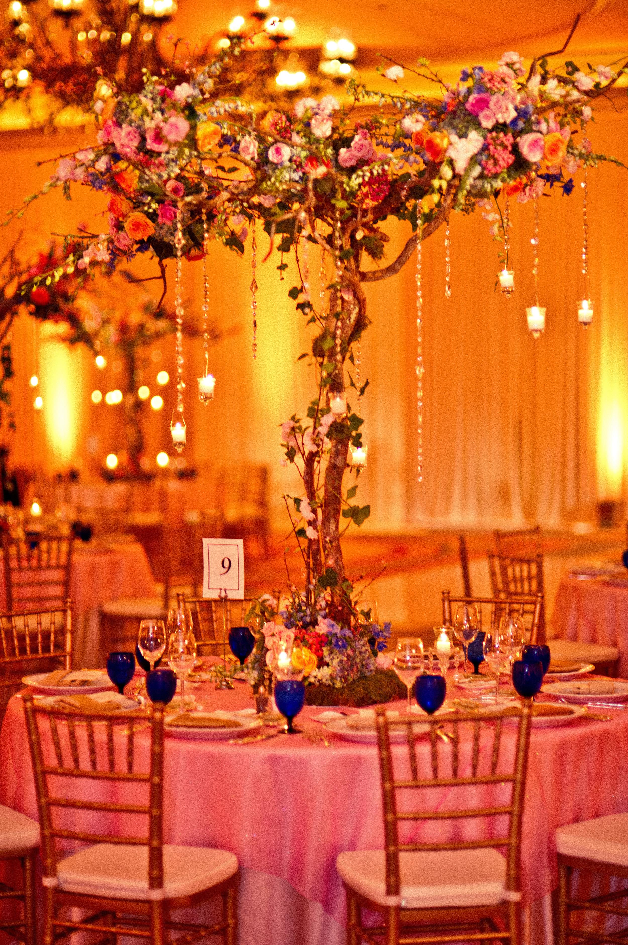 Wedding-0468-(ZF-8051-82656-1-469).jpg