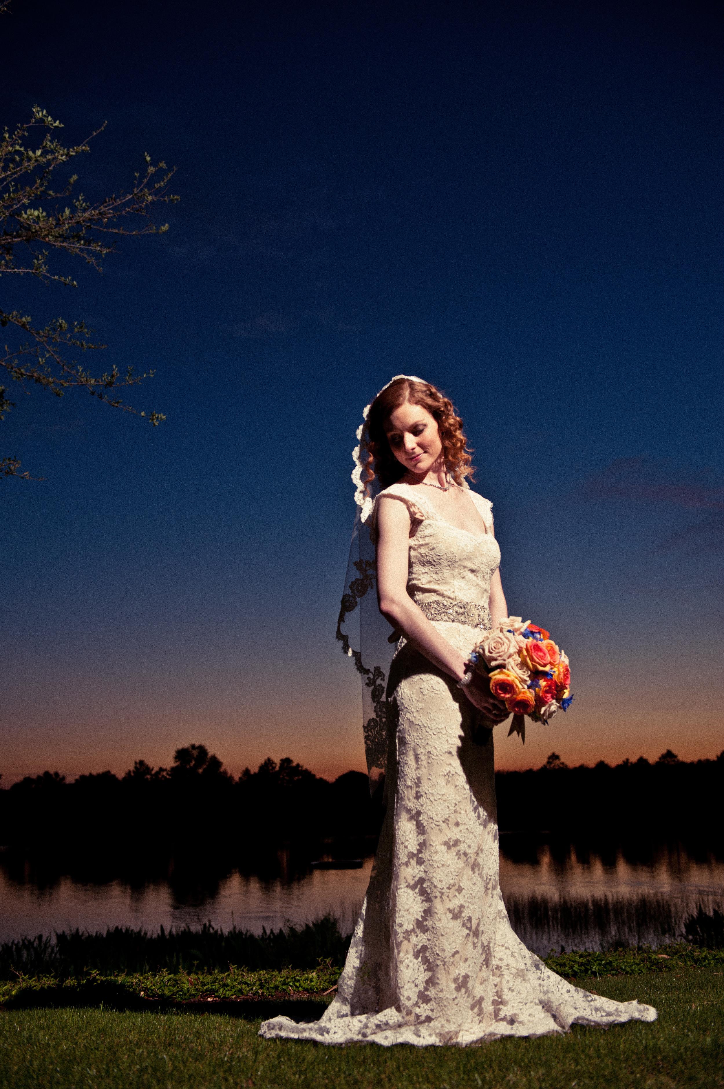 Wedding-0472-(ZF-8051-82656-1-472).jpg