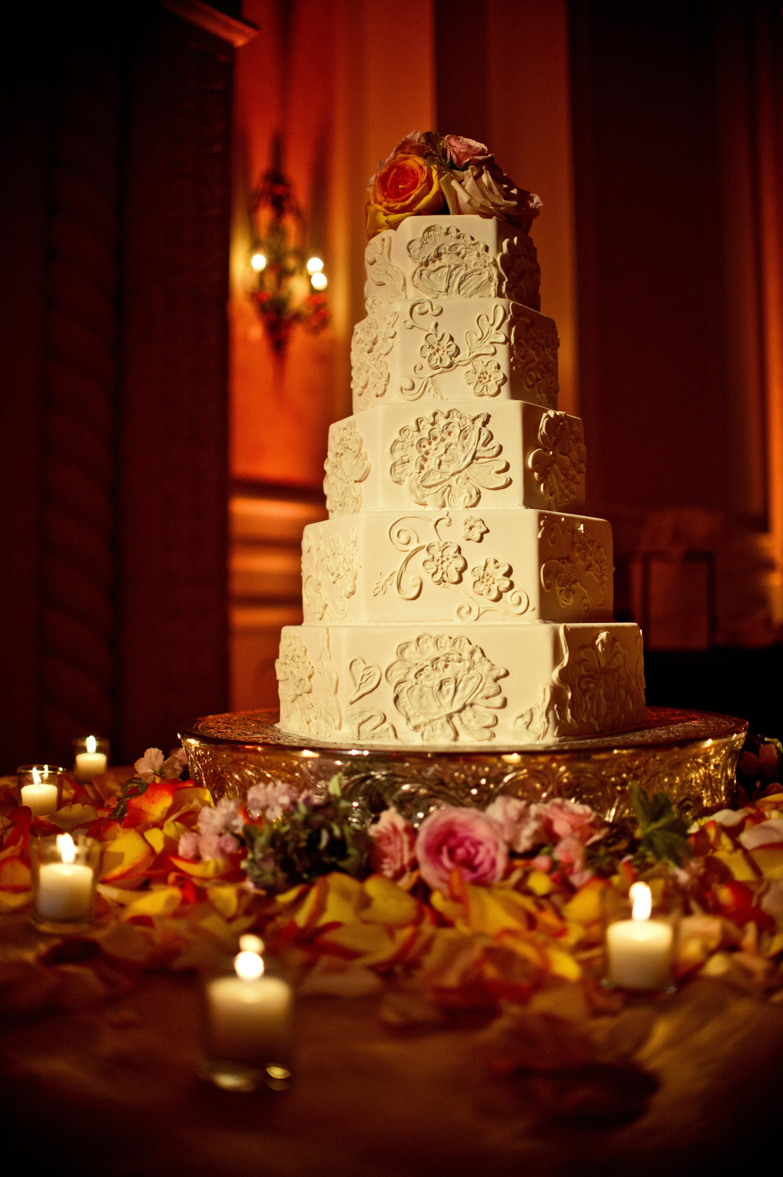 Wedding-0470-(ZF-8051-82656-1-470).jpg