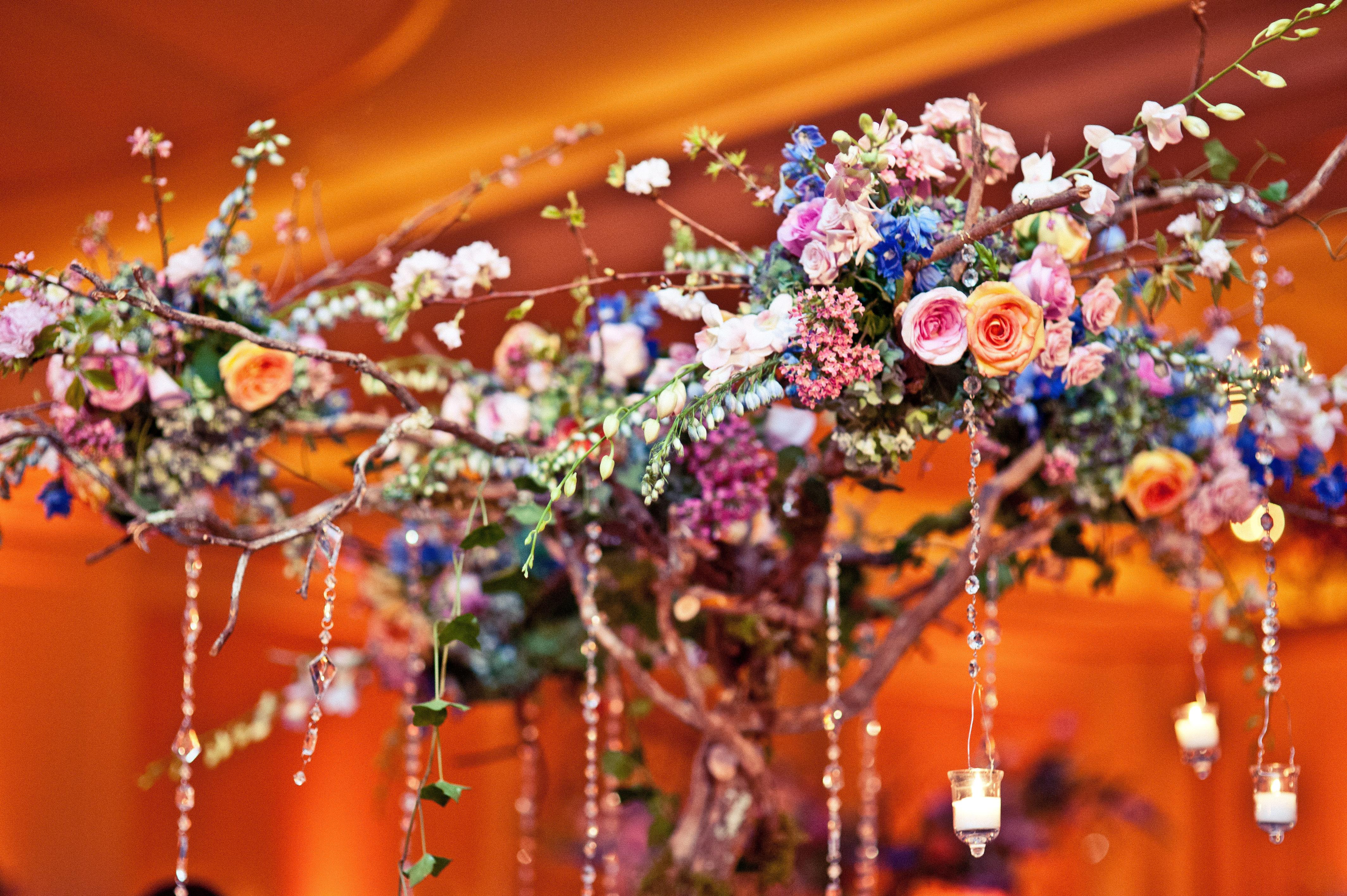 Wedding-0521-(ZF-8051-82656-1-520).jpg