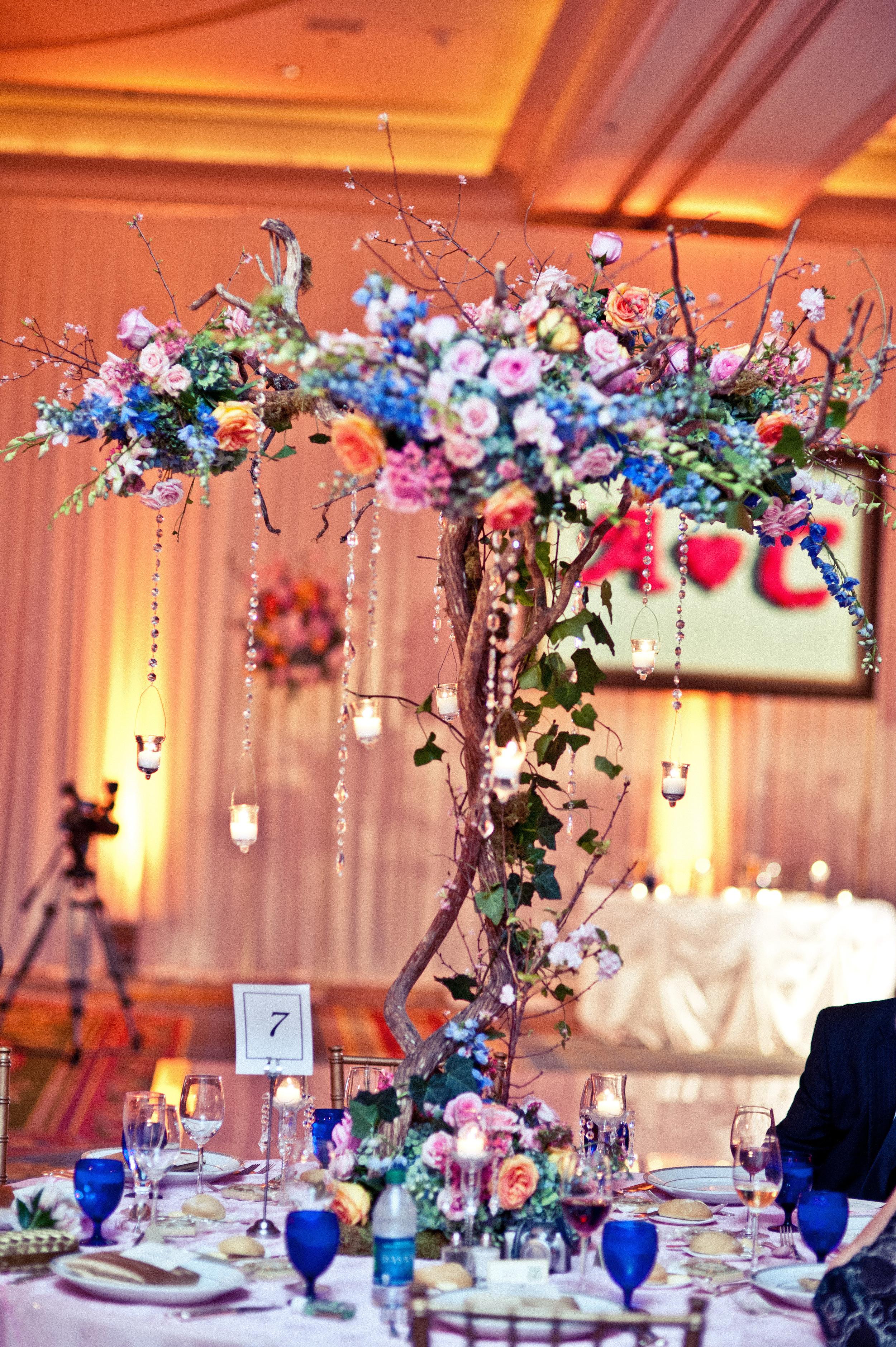 Wedding-0523-(ZF-8051-82656-1-523).jpg