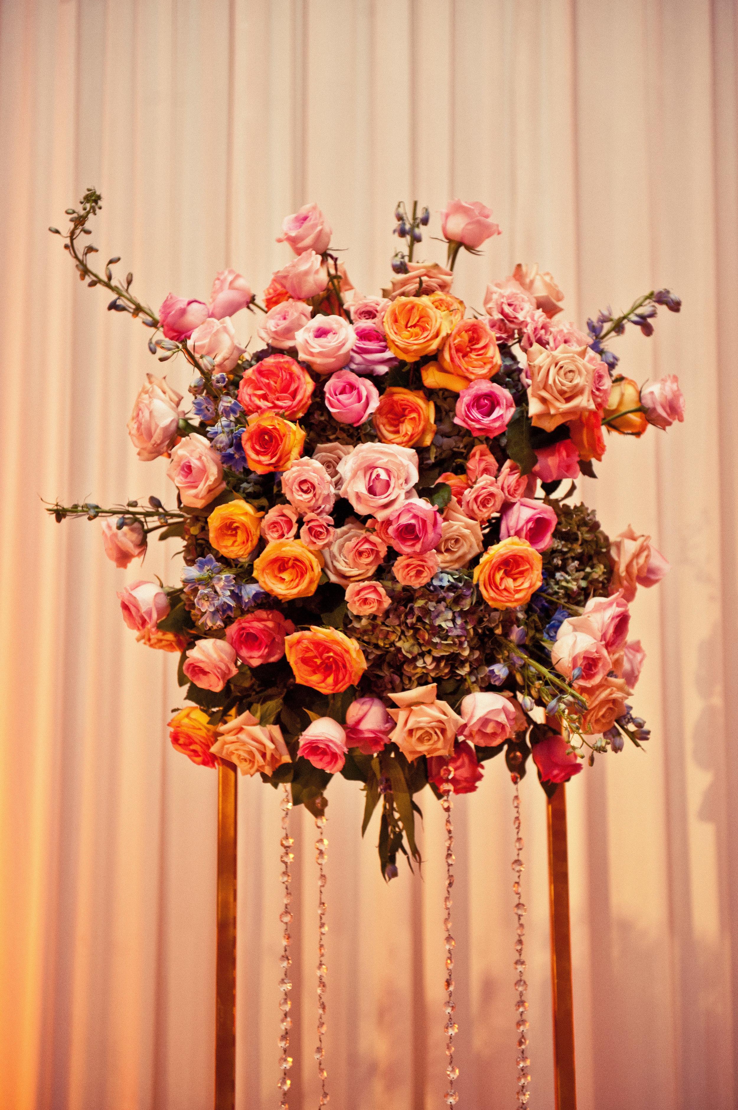 Wedding-0839-(ZF-8051-82656-1-839).jpg