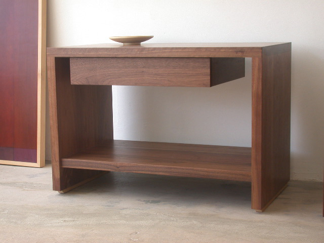 WinterSideTable-1.jpg