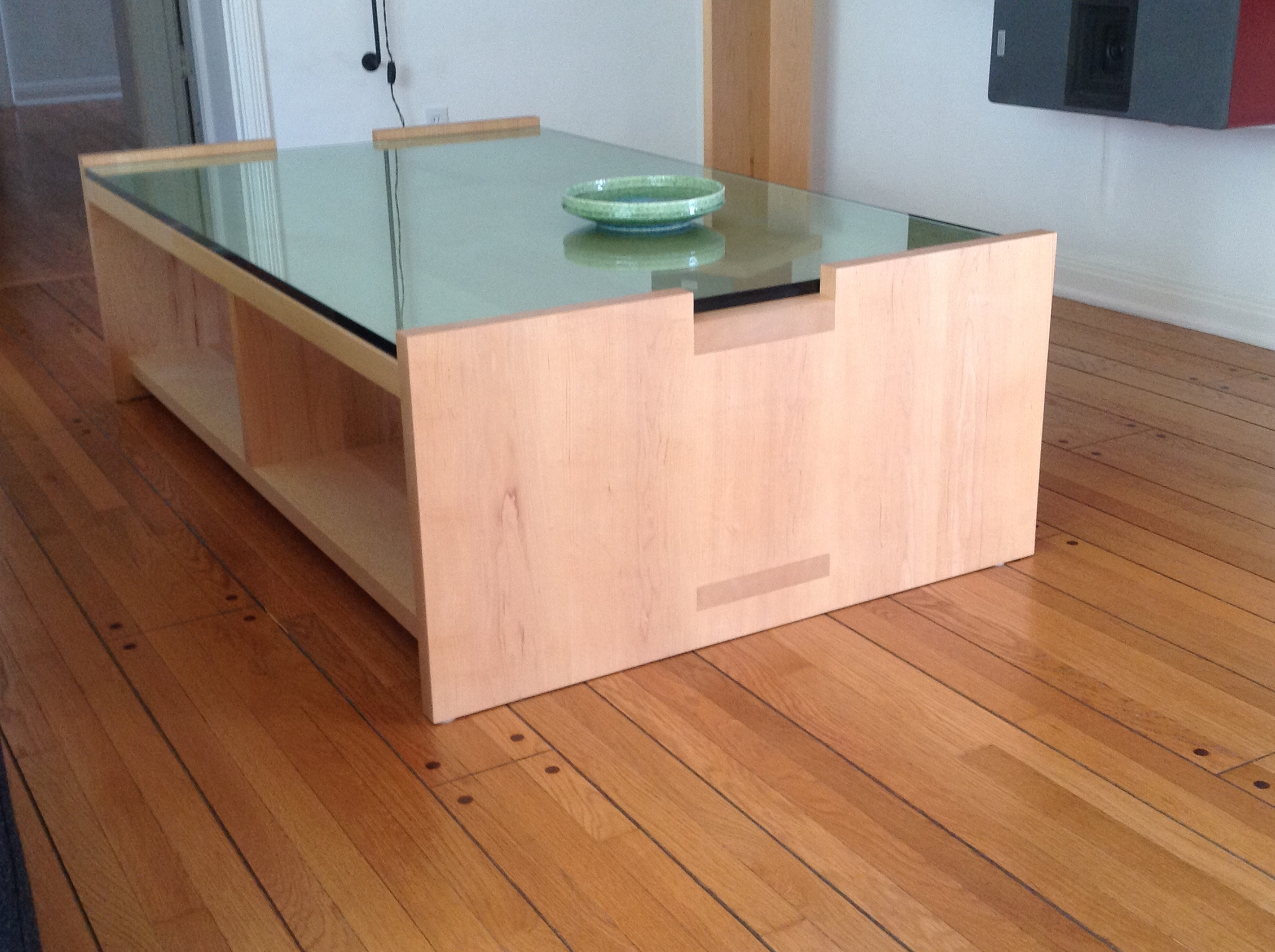 april coffee table maple custom.jpg