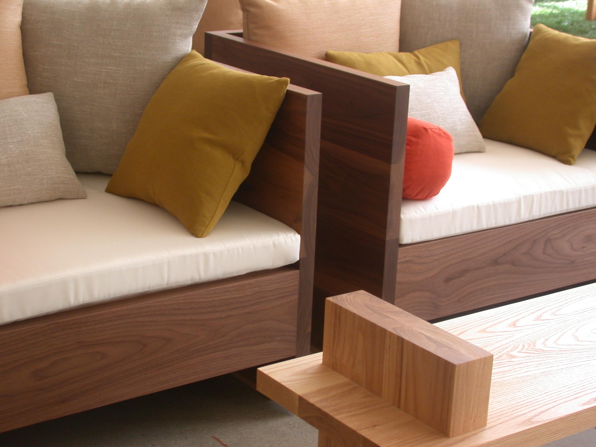 garden chair walnut with tt.JPG.jpg