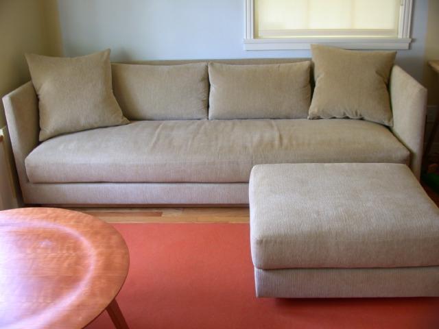 twig sofa & ottoman front.jpg