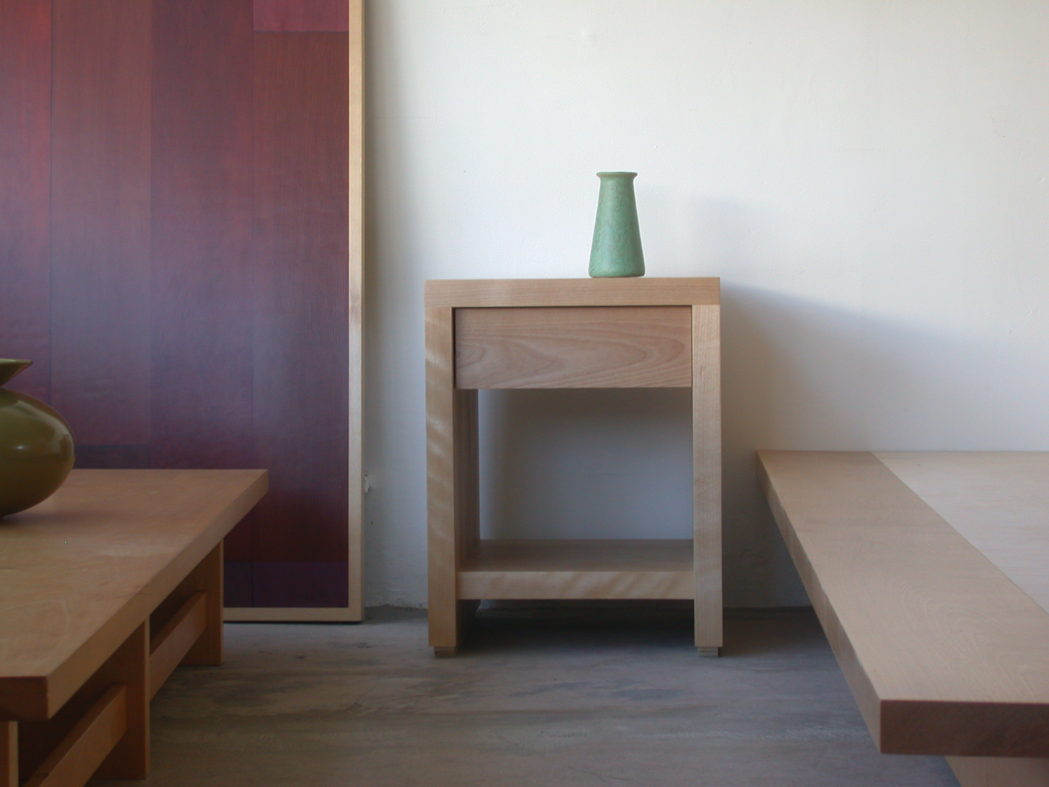 october side table front shot.JPG.jpg