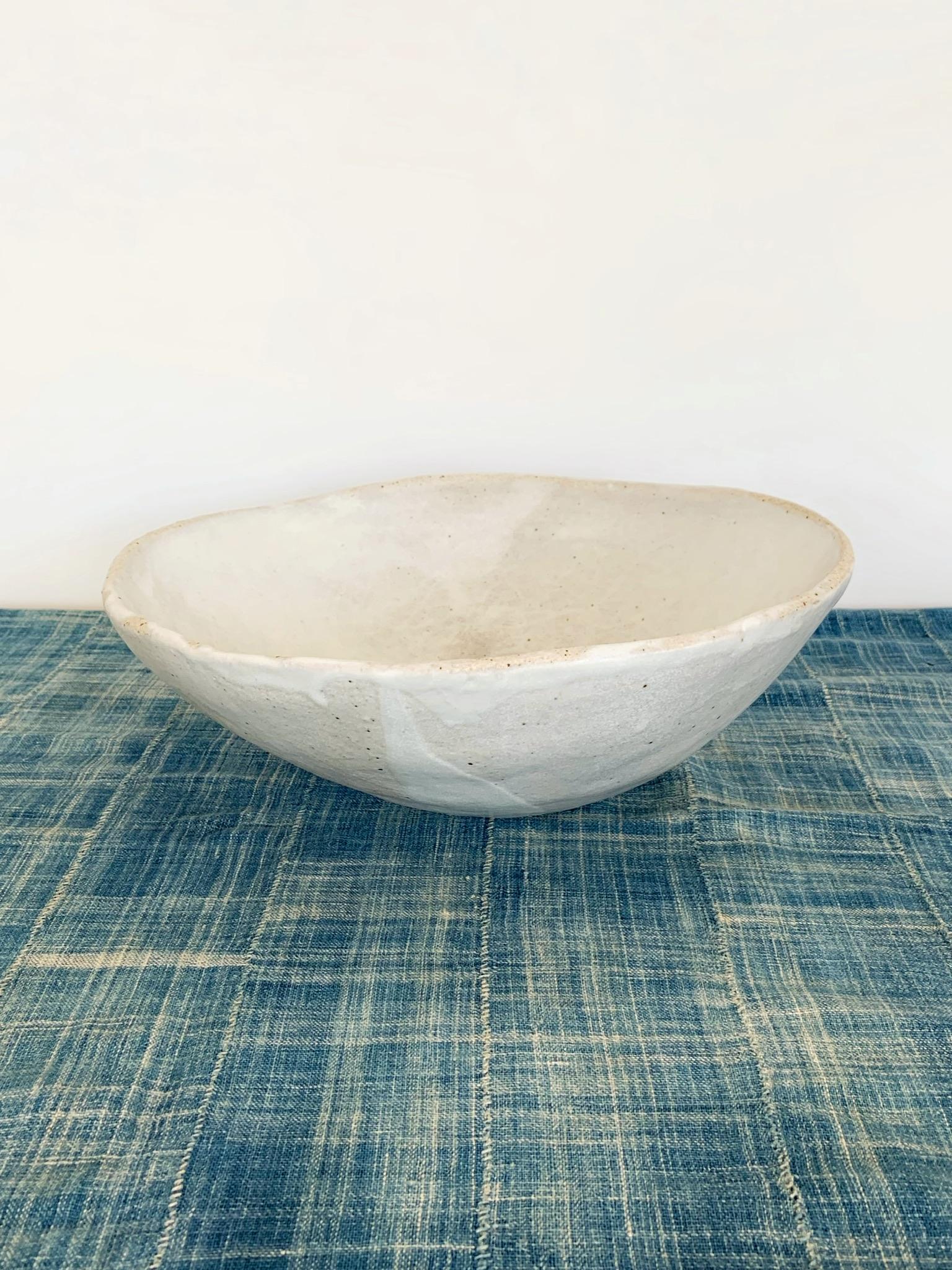 Reception Bowl