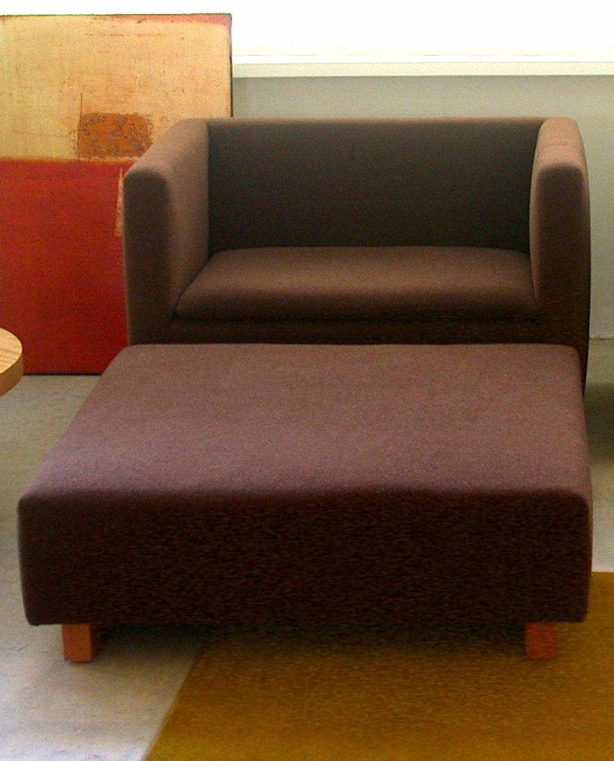 lounge_series_edited.jpg