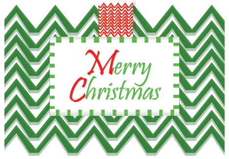 TrippyBox Christmas.jpg