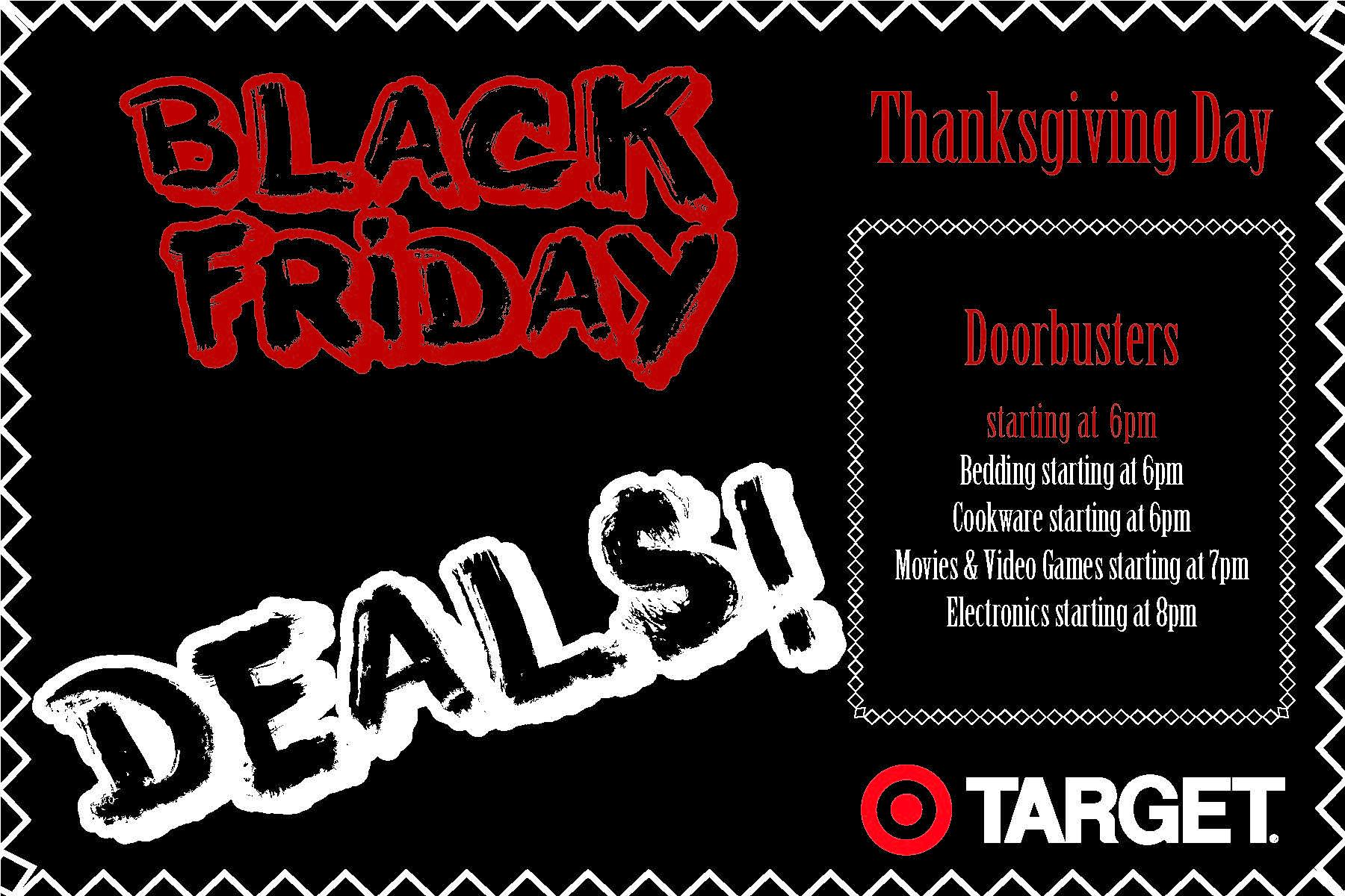 Dailey-Black Friday Postcard_Page_1.jpg