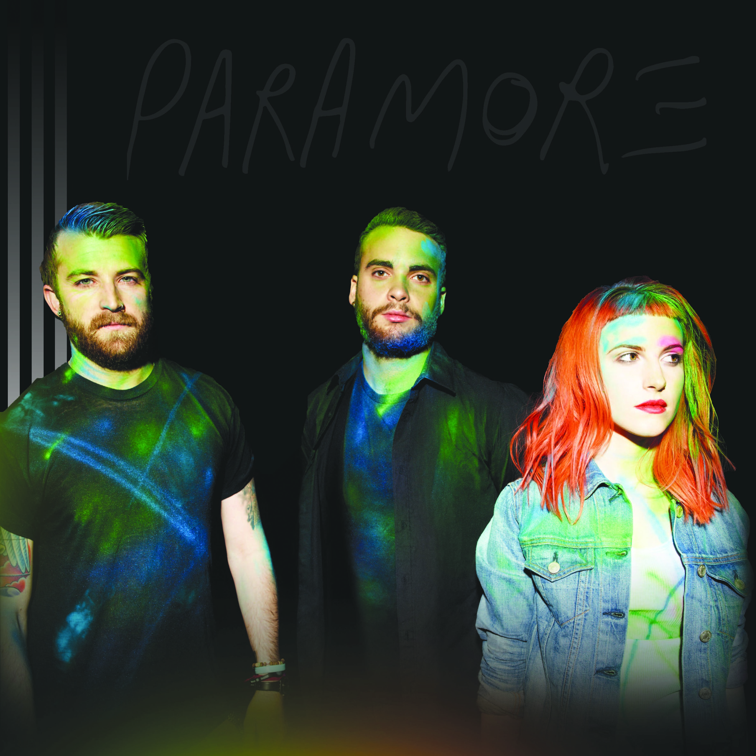 Evers-paramore poster.jpg