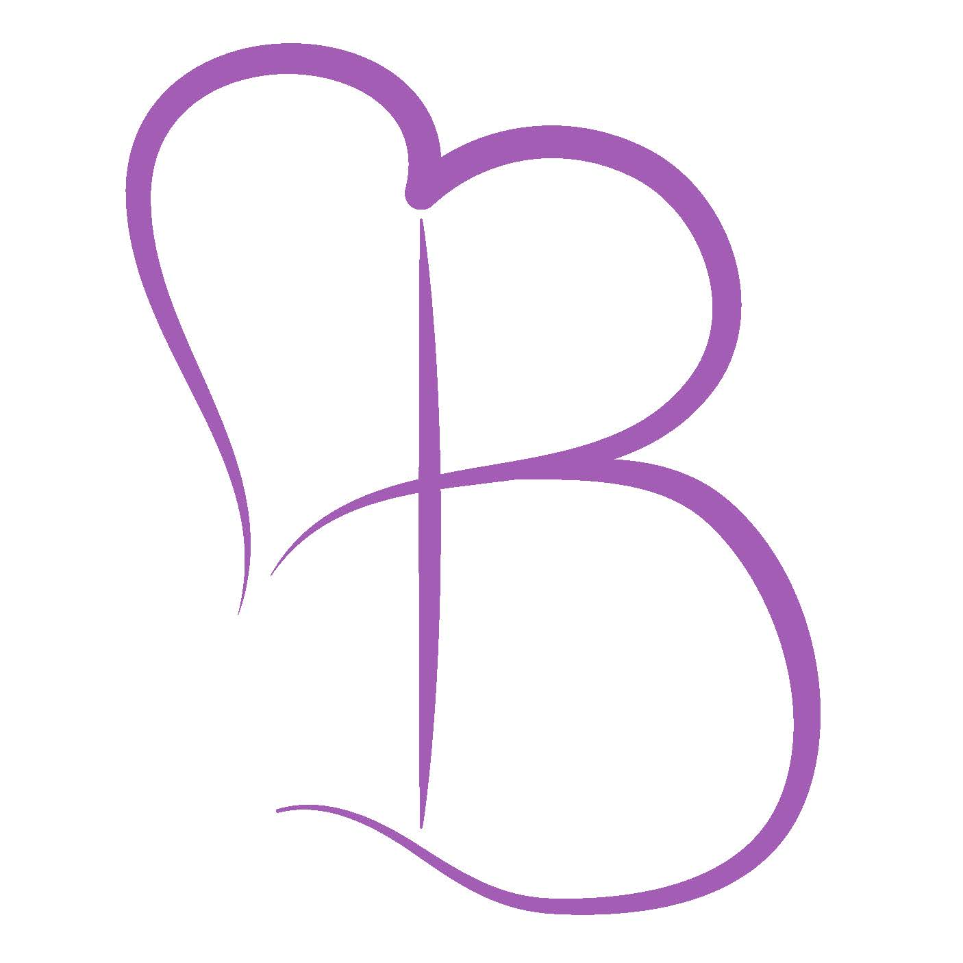 Obringer-Logo Design.jpg