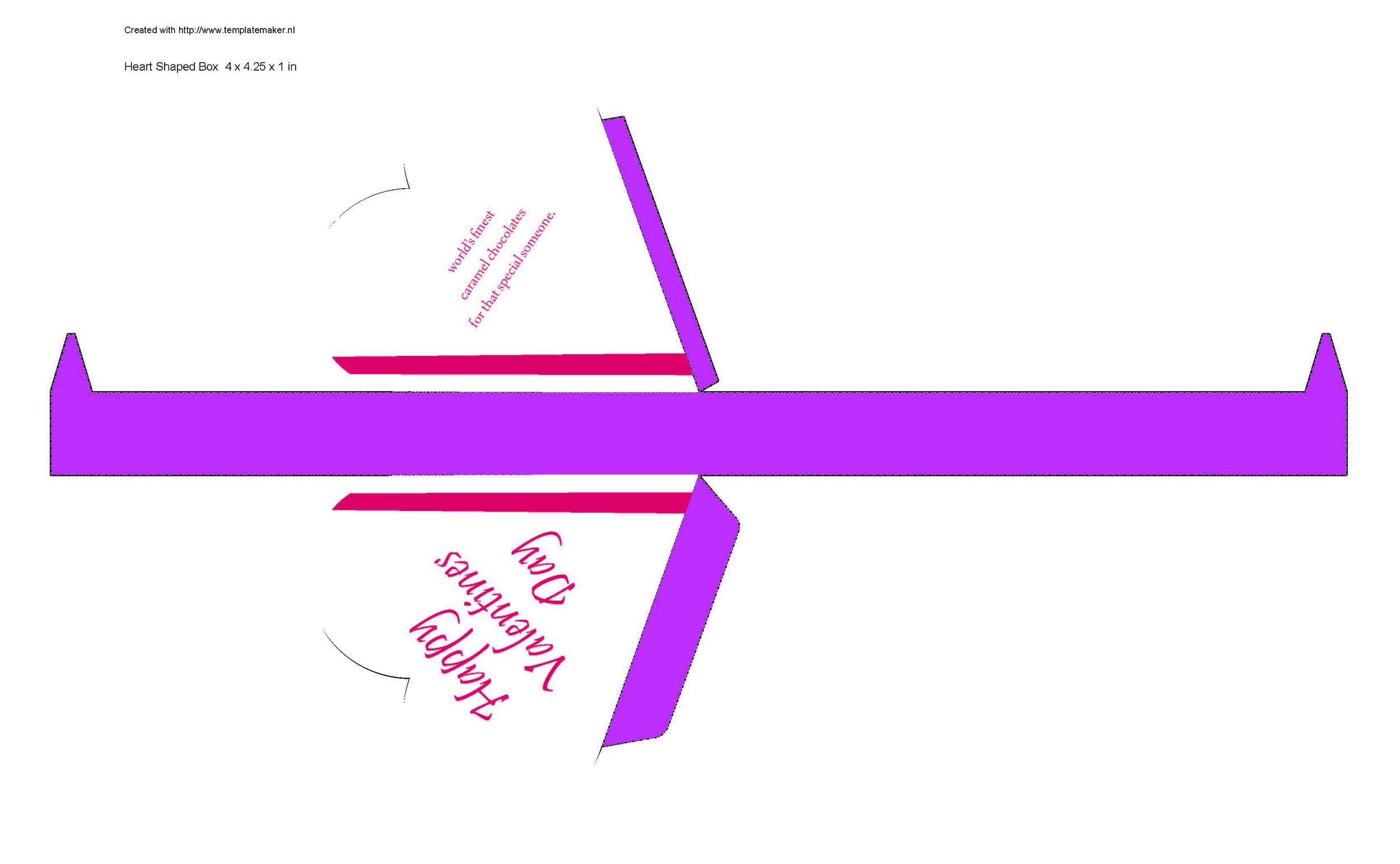 Obringer-Valentine Box.jpg