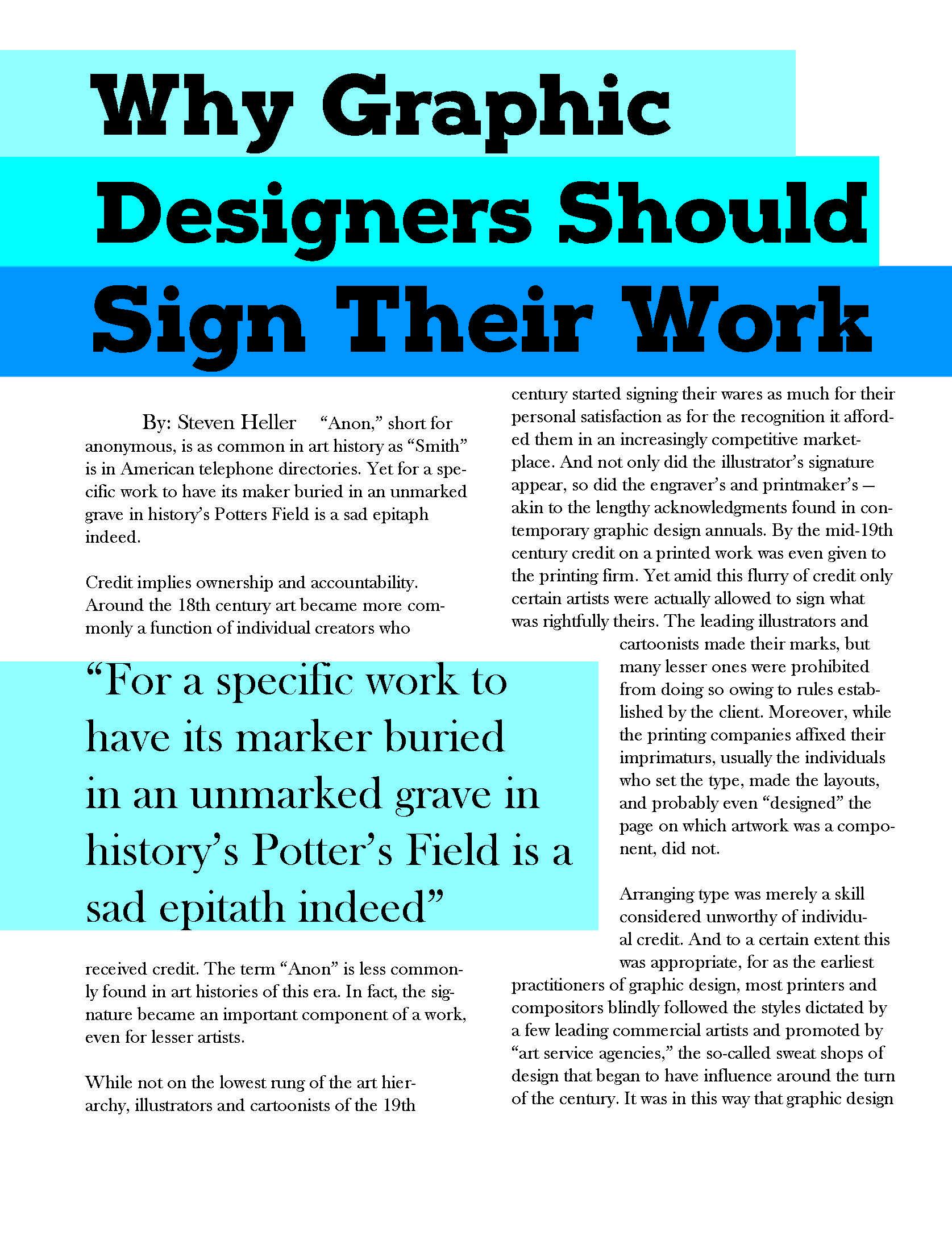 Grieshop-MagazineCopy_Page_1.jpg