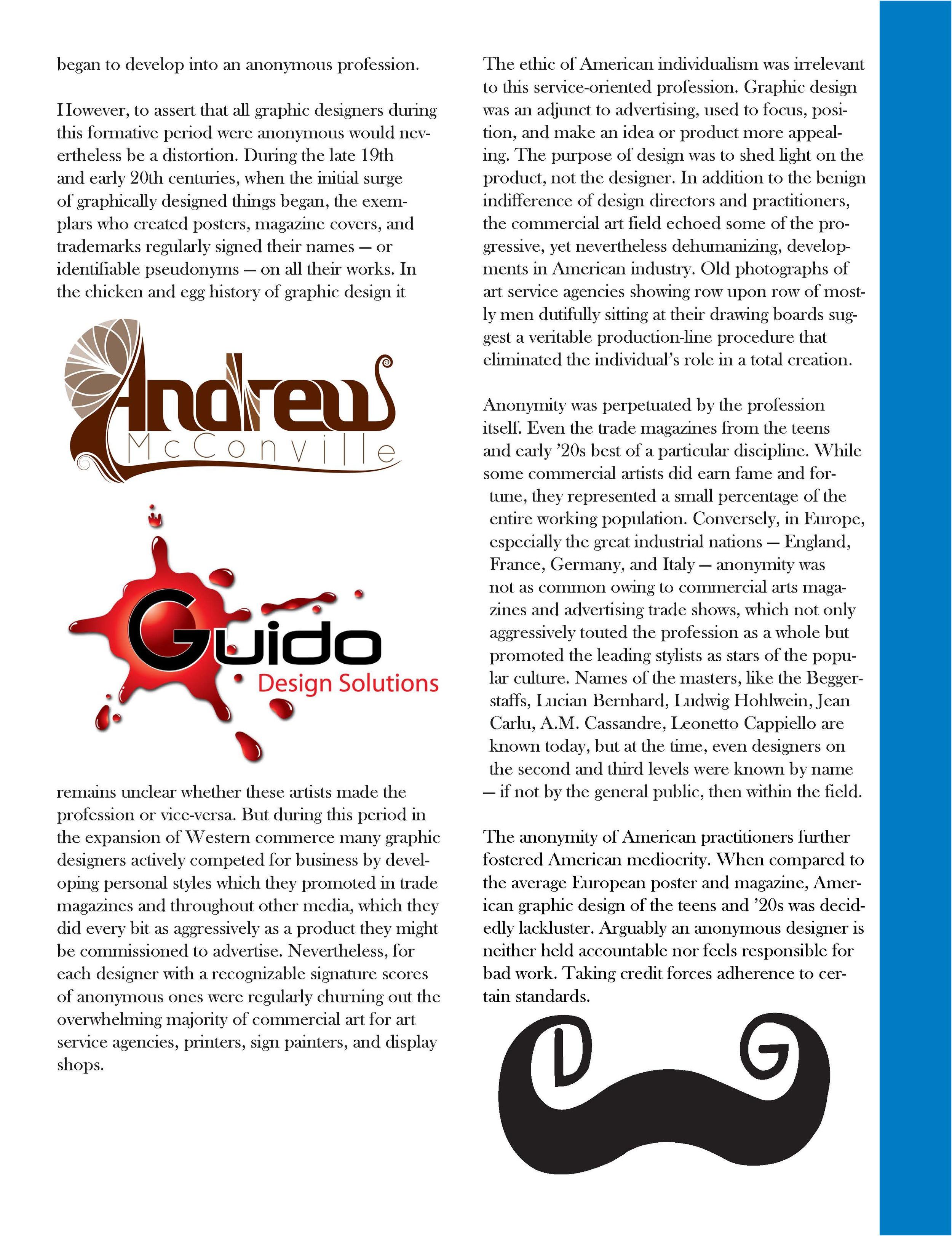 Grieshop-MagazineCopy_Page_2.jpg