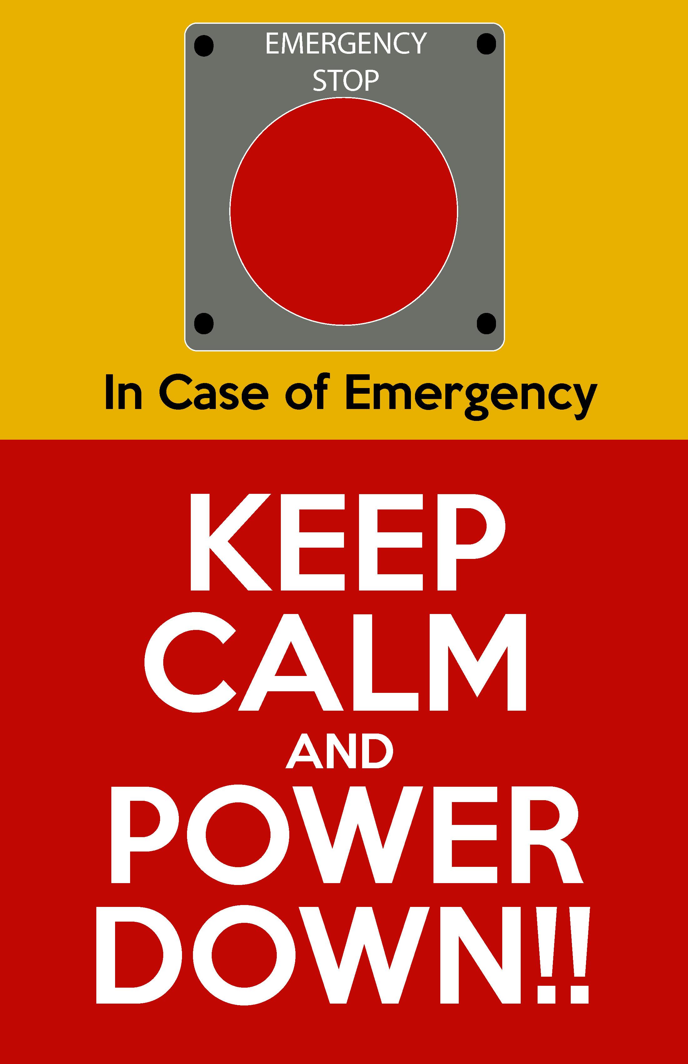 siegrist-Safety Poster.jpg