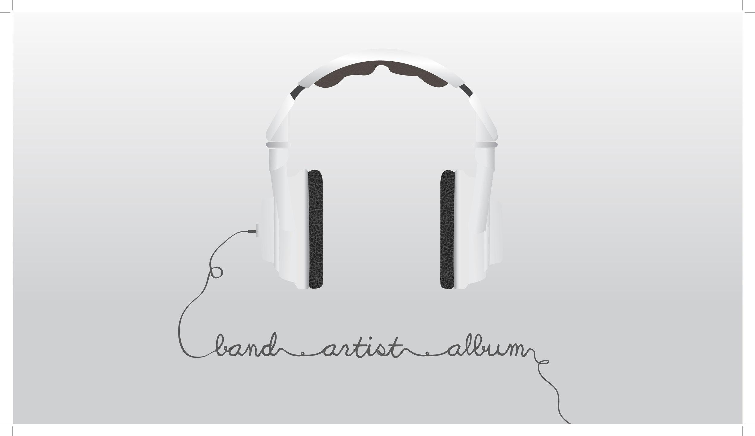 Headphones2_Page_1.jpg